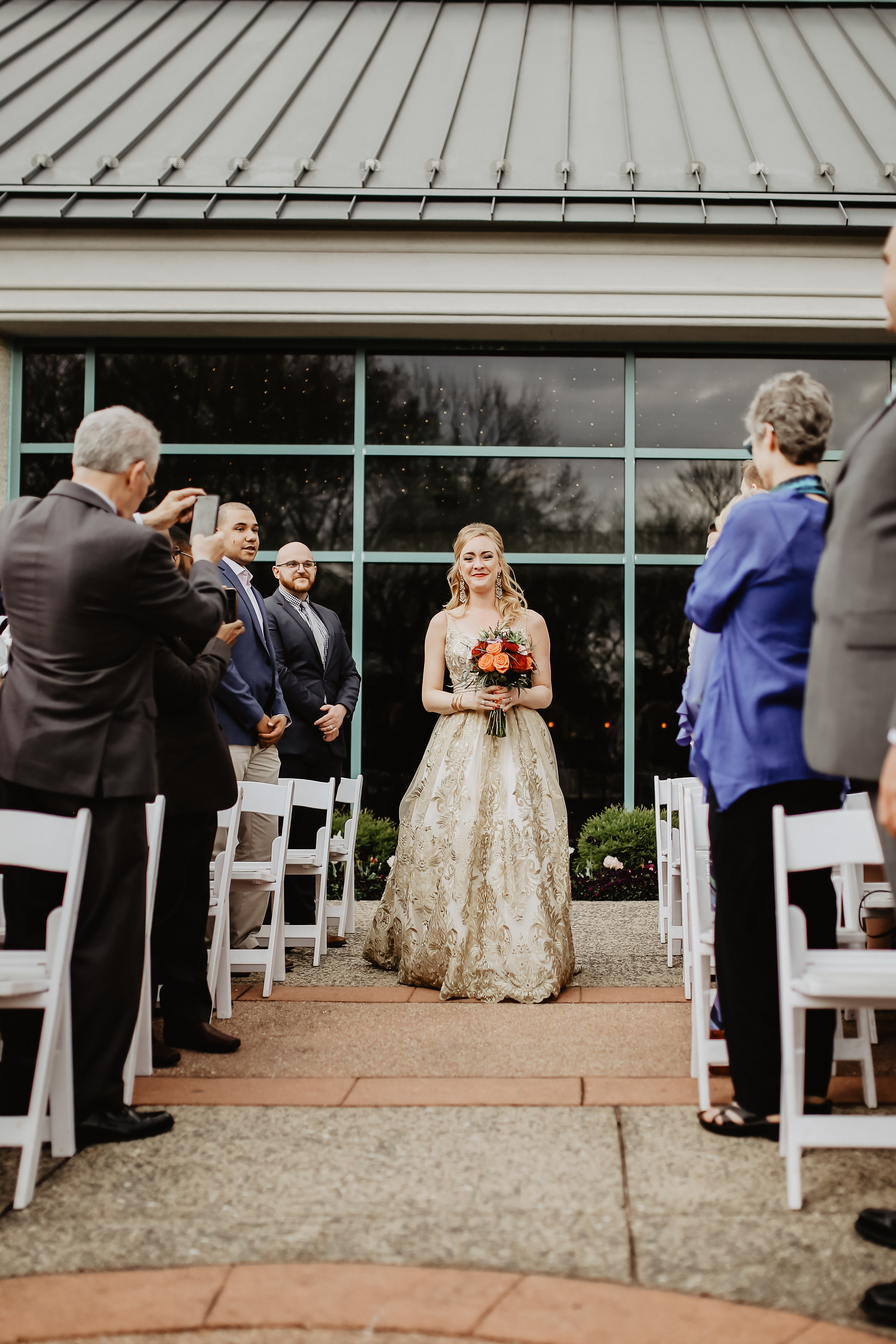 LisaTim_Married_2018-194.jpg