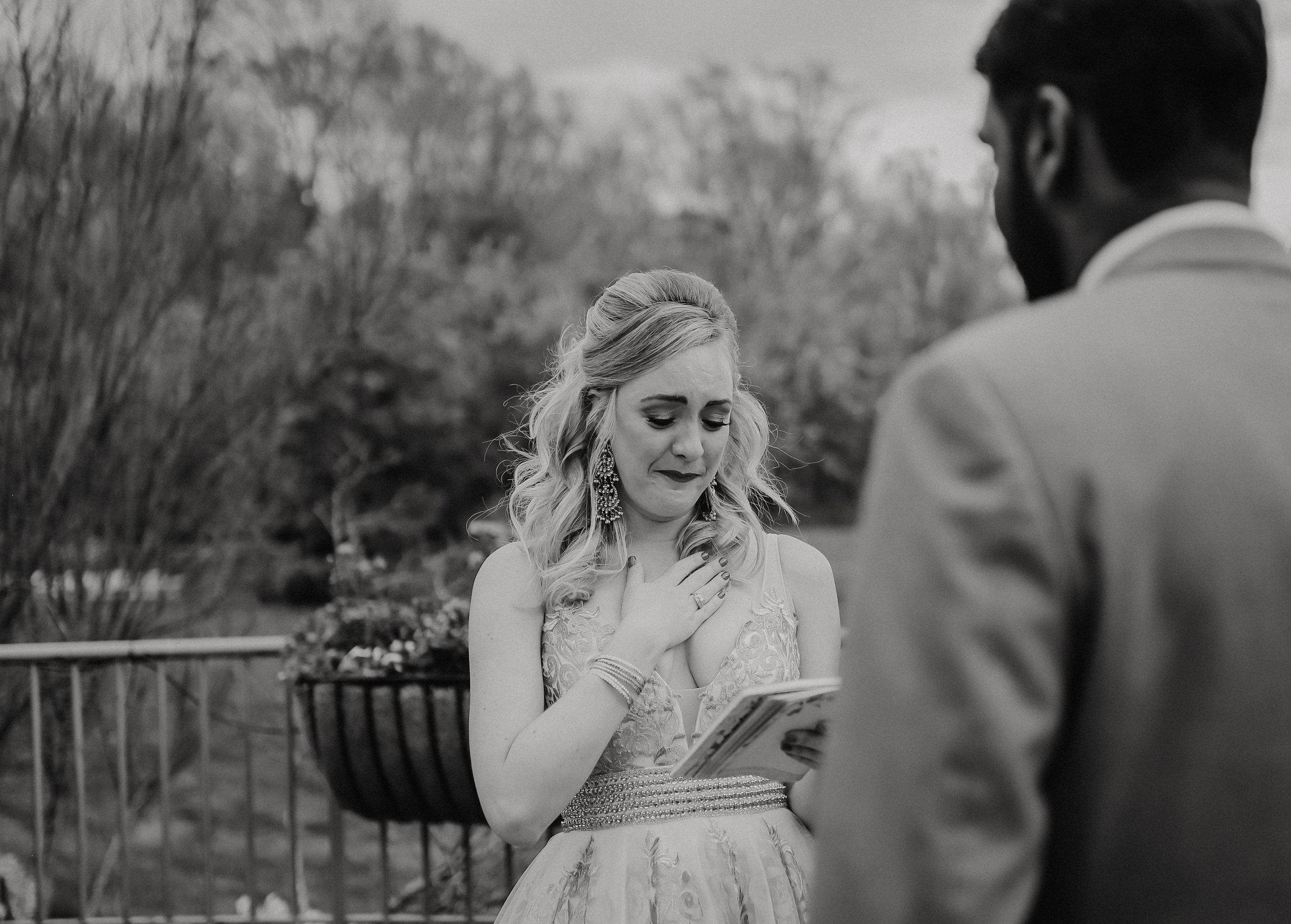 LisaTim_Married_2018-215.jpg