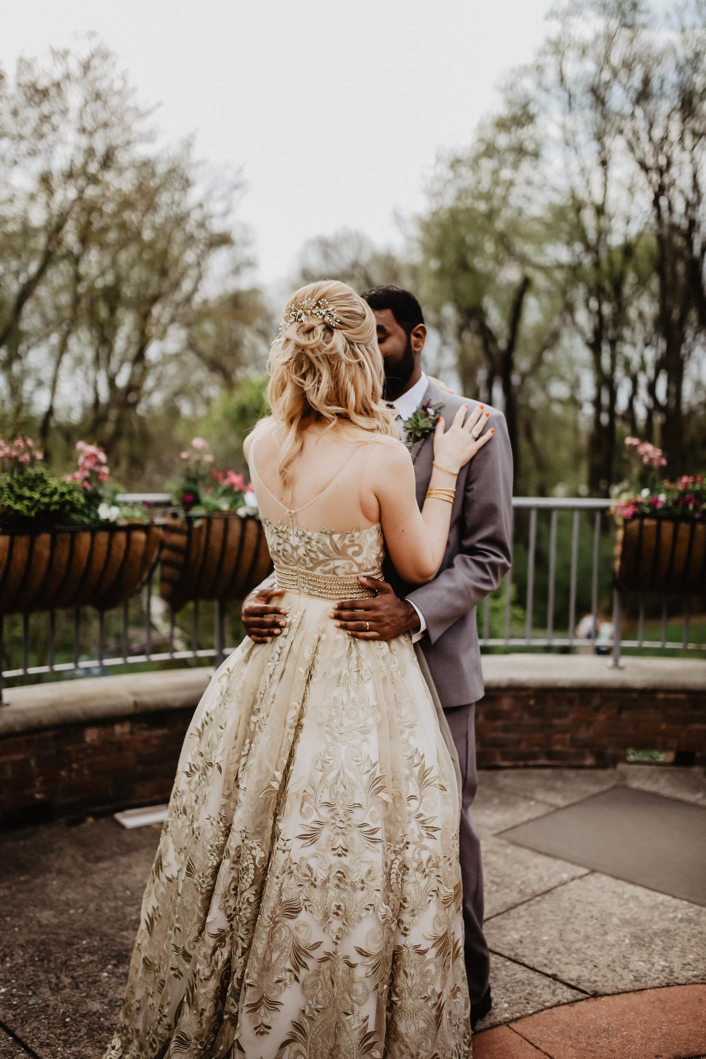 LisaTim_Married_2018-220.jpg
