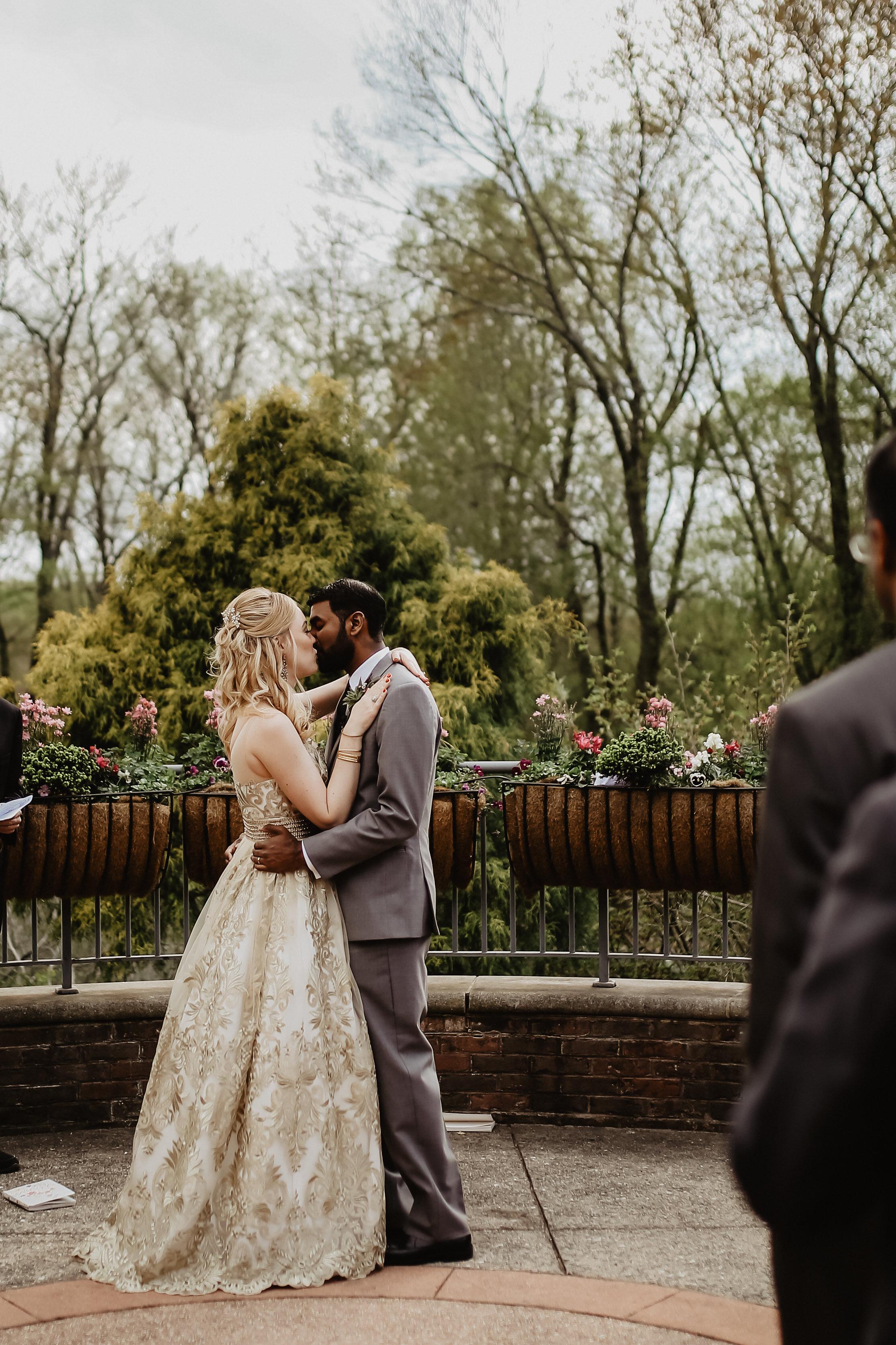 LisaTim_Married_2018-223.jpg