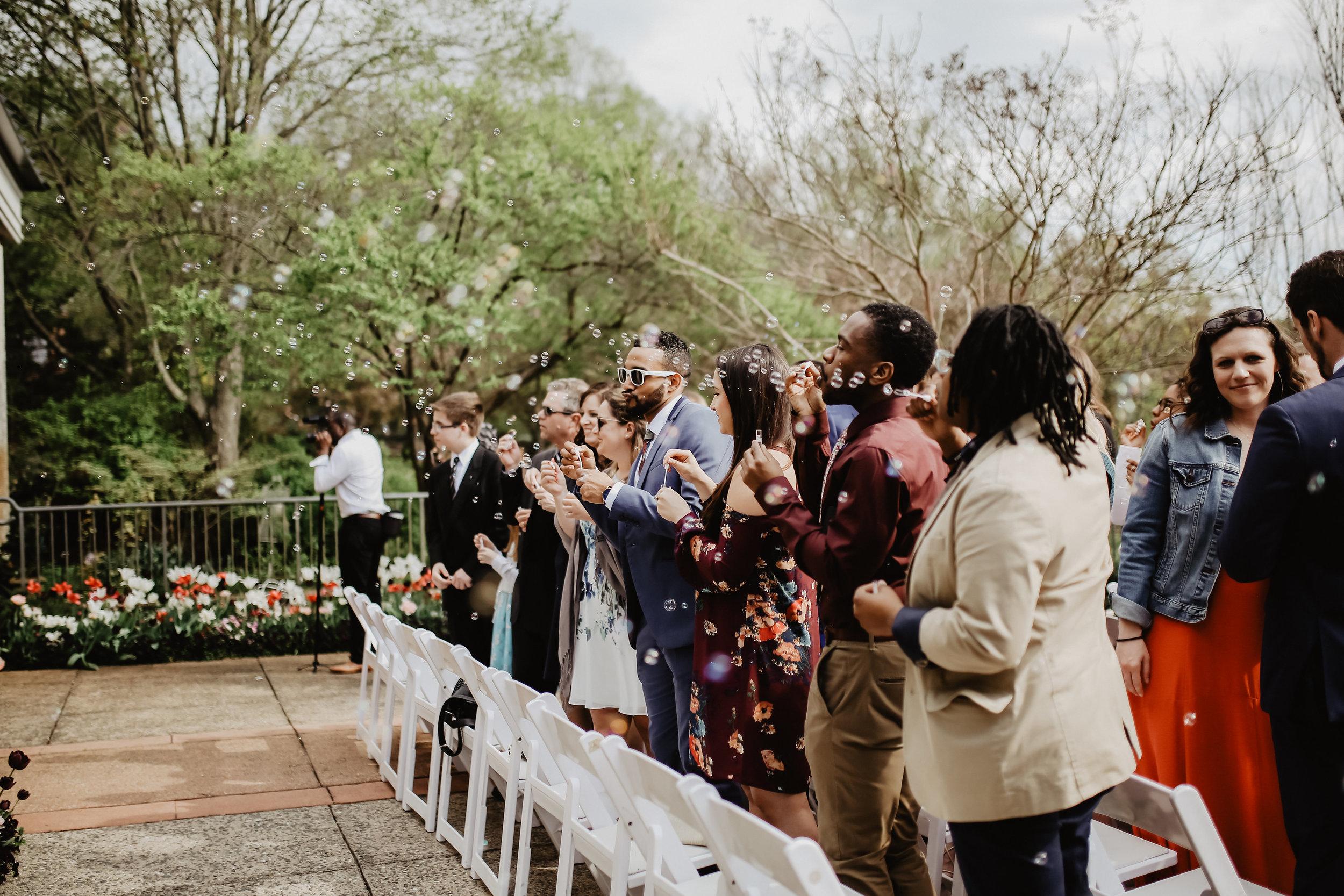 LisaTim_Married_2018-237.jpg
