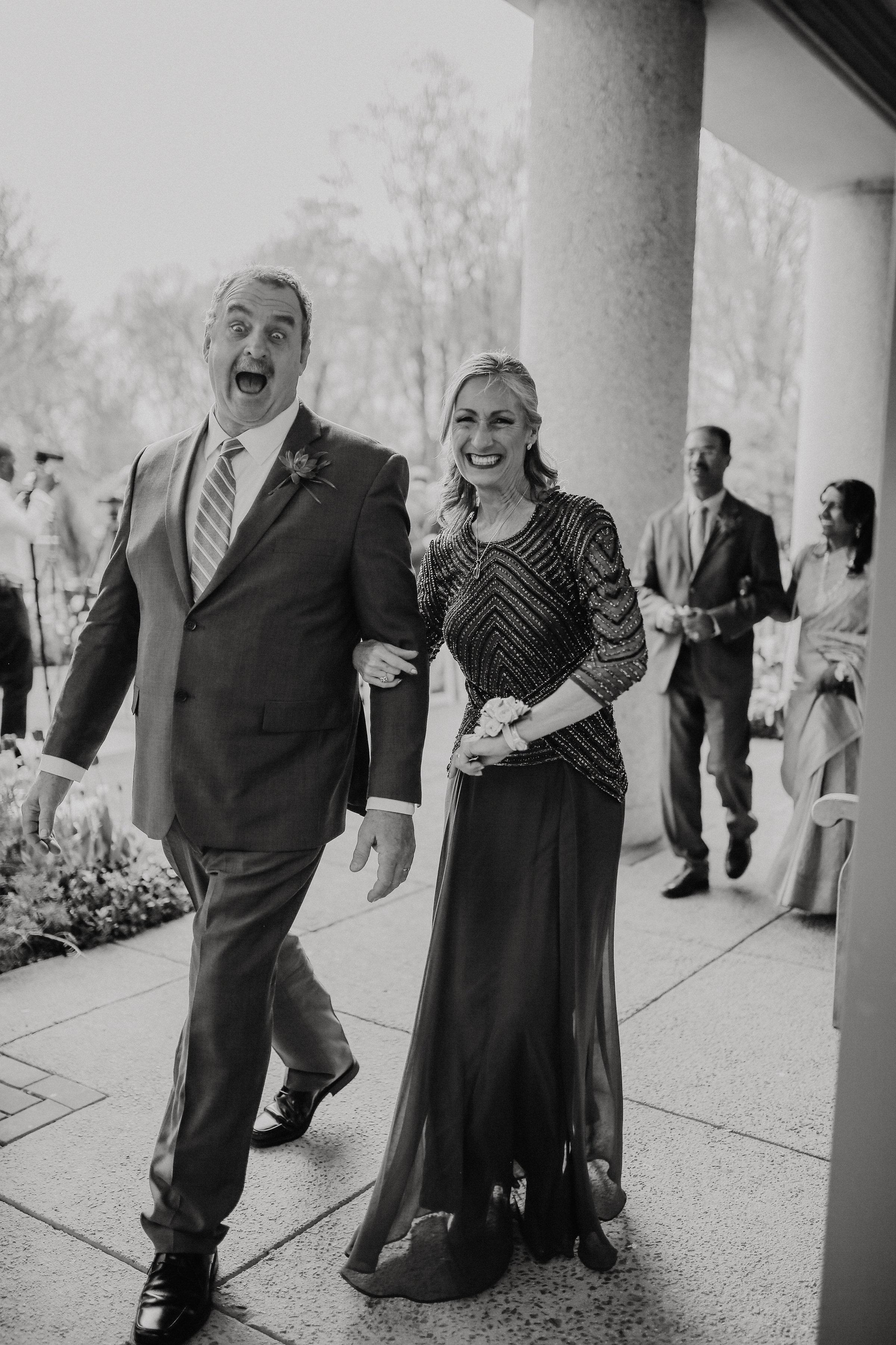 LisaTim_Married_2018-238.jpg