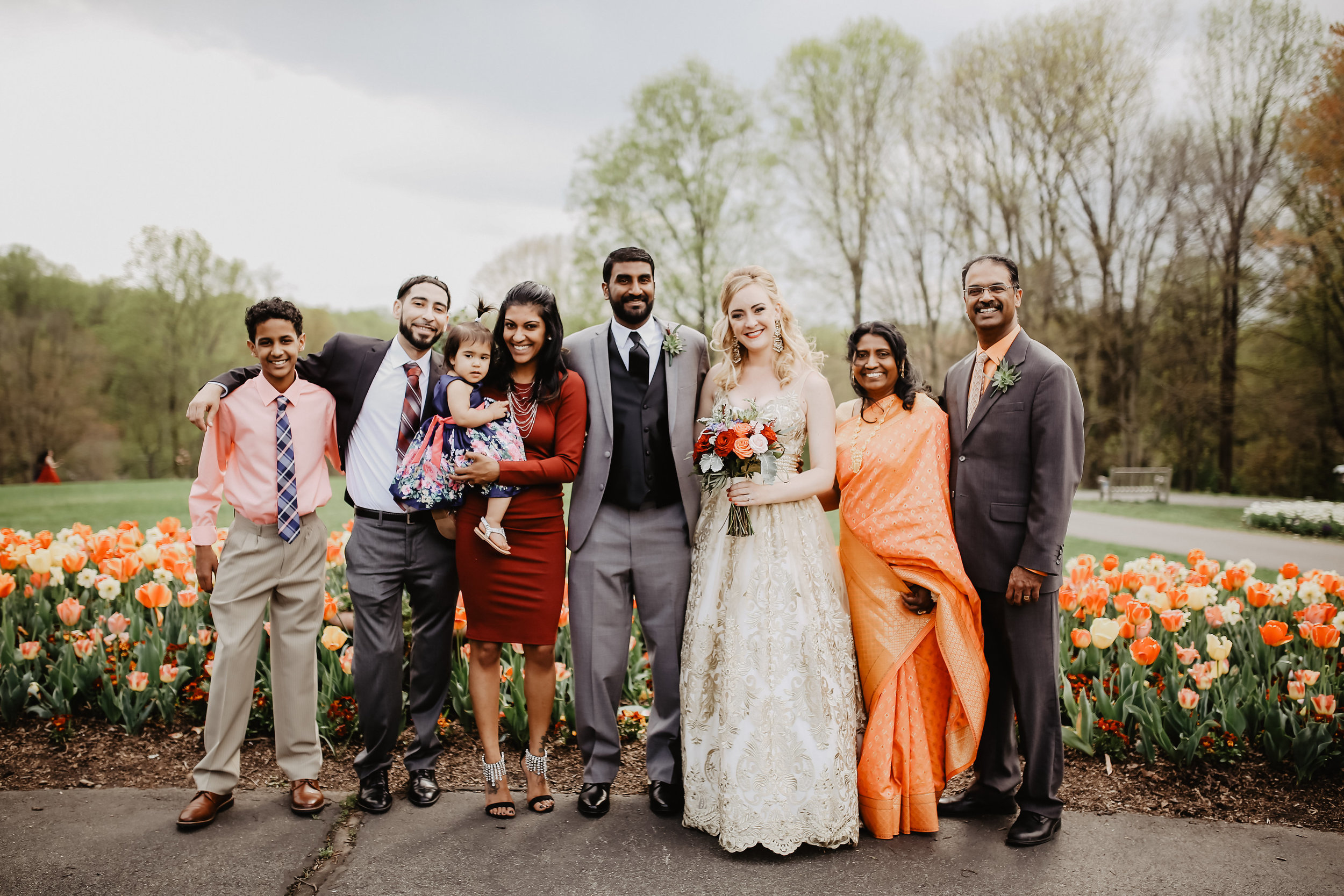 LisaTim_Married_2018-276.jpg