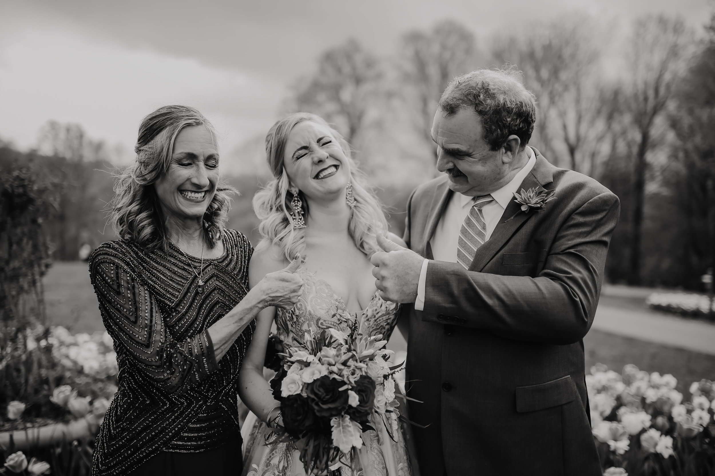 LisaTim_Married_2018-267.jpg