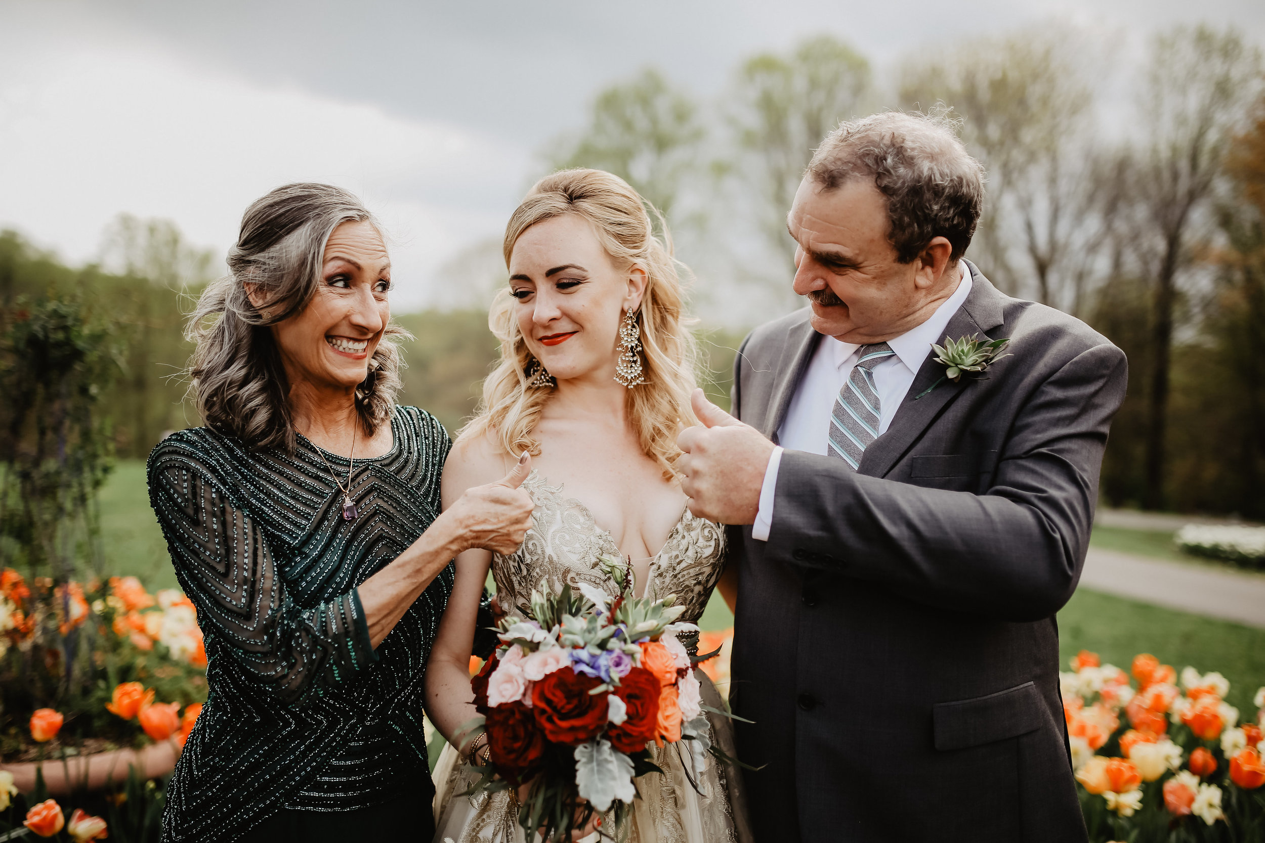 LisaTim_Married_2018-266.jpg