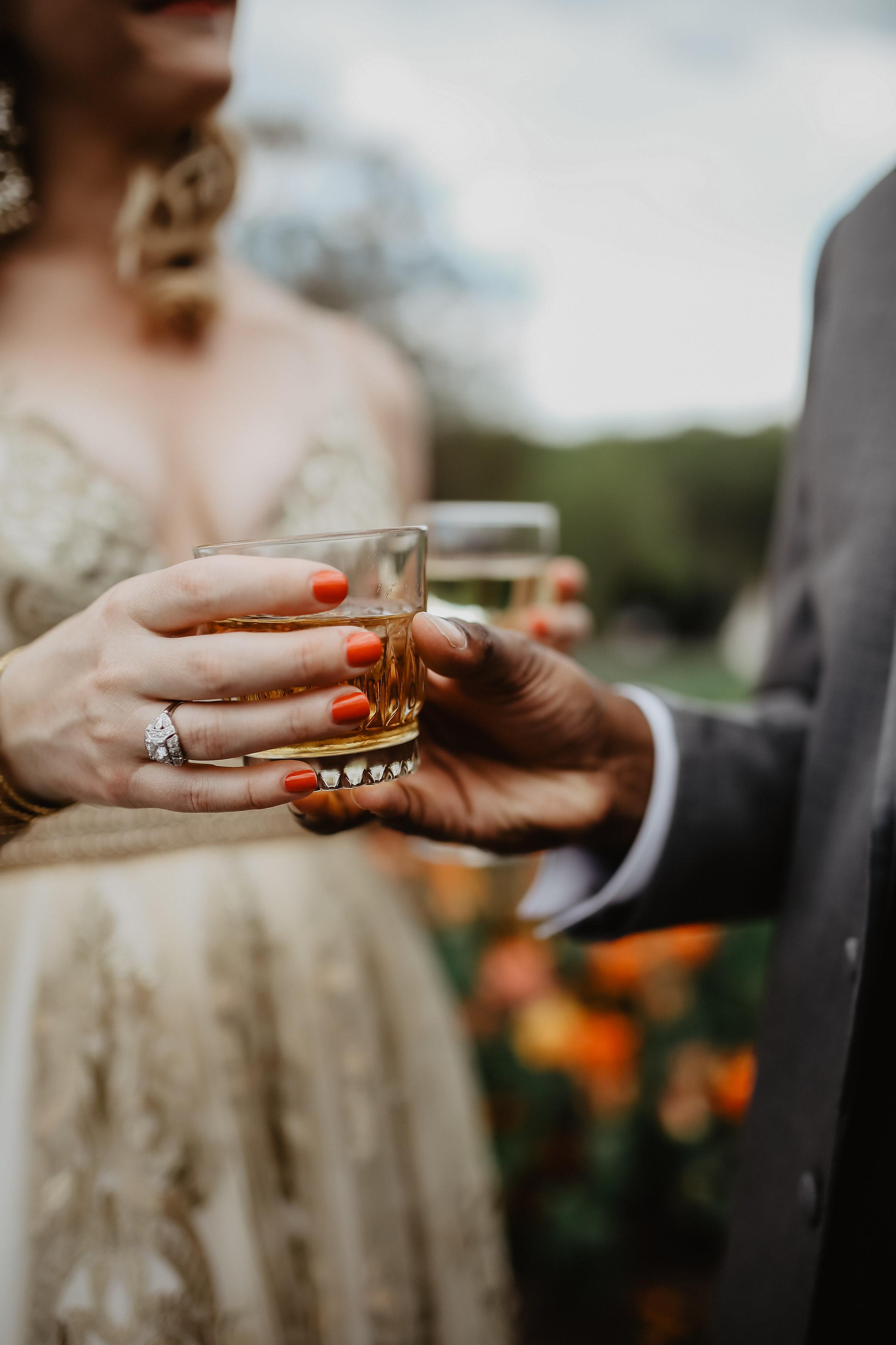 LisaTim_Married_2018-306.jpg