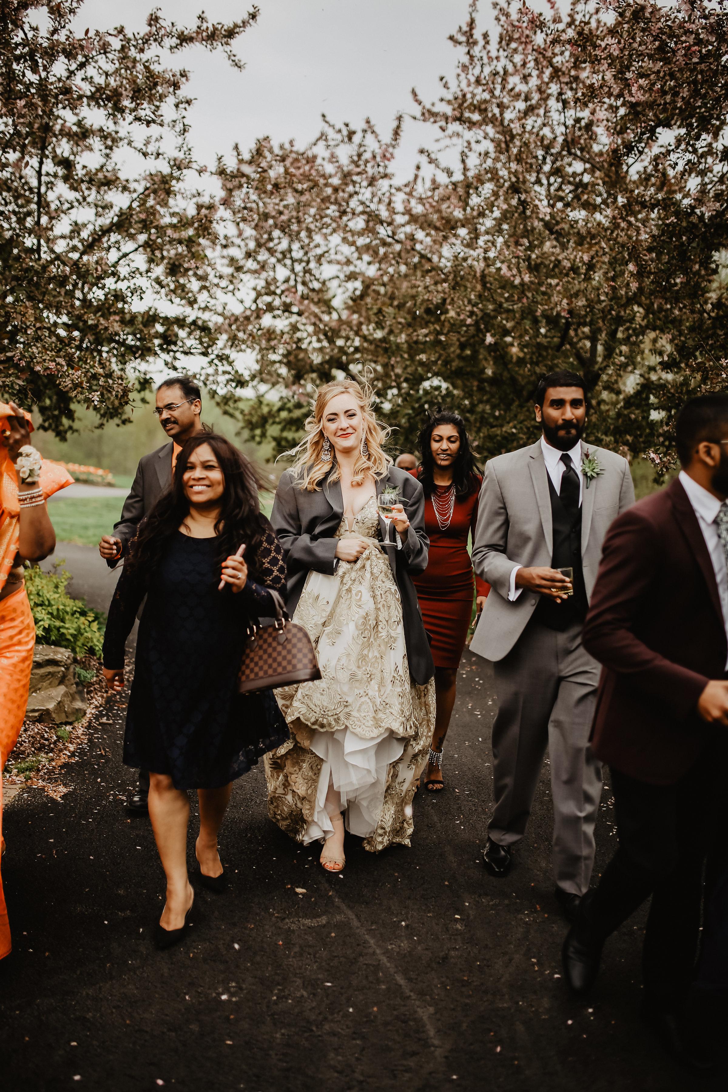 LisaTim_Married_2018-334.jpg