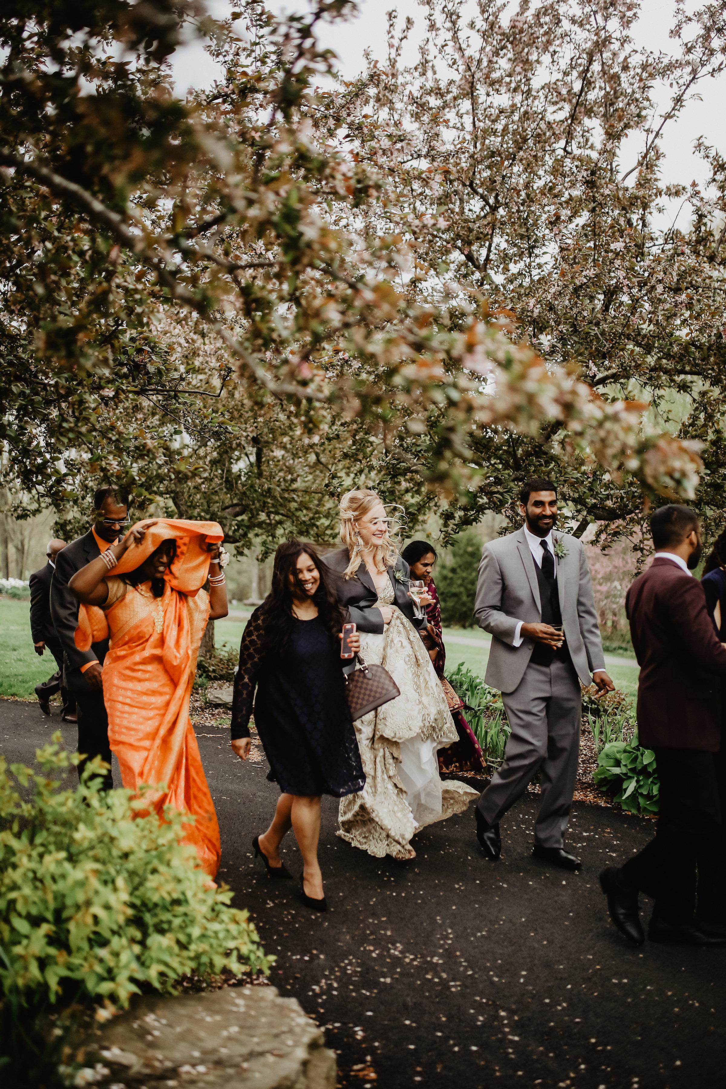 LisaTim_Married_2018-335.jpg