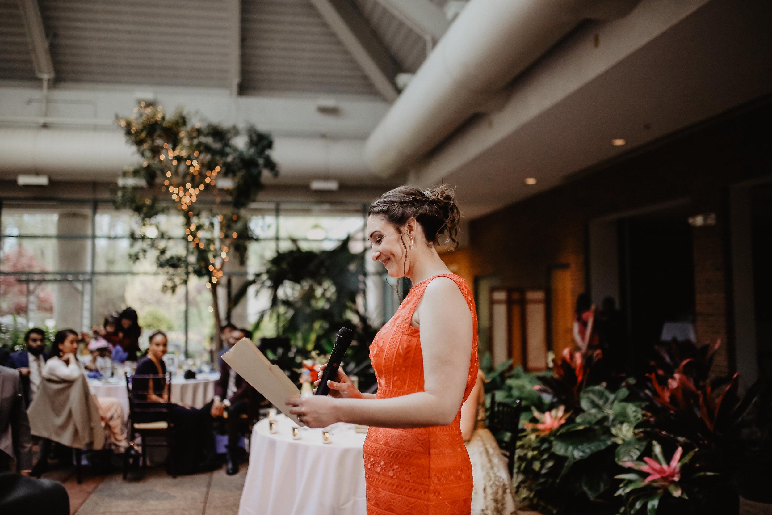 LisaTim_Married_2018-396.jpg