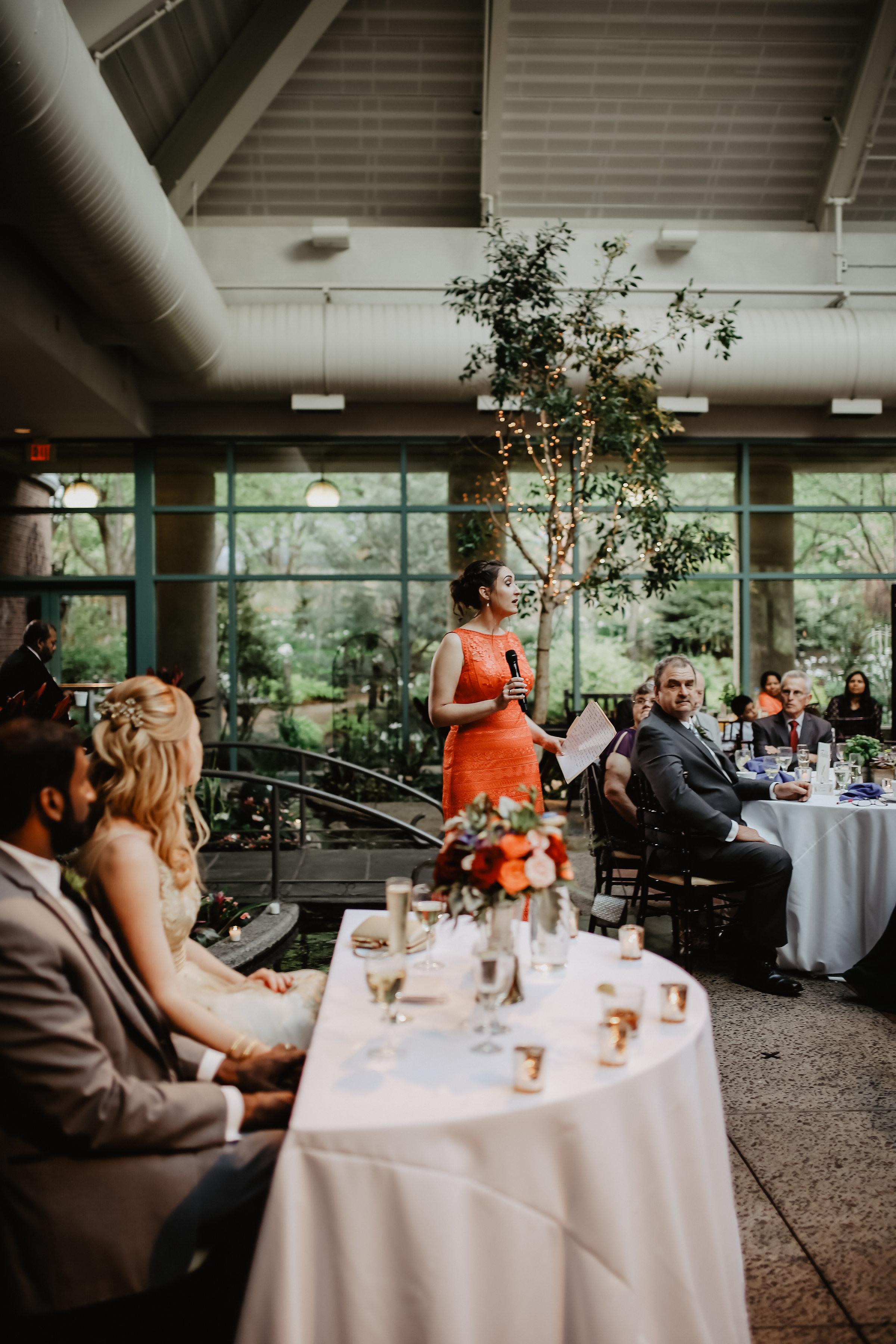 LisaTim_Married_2018-397.jpg