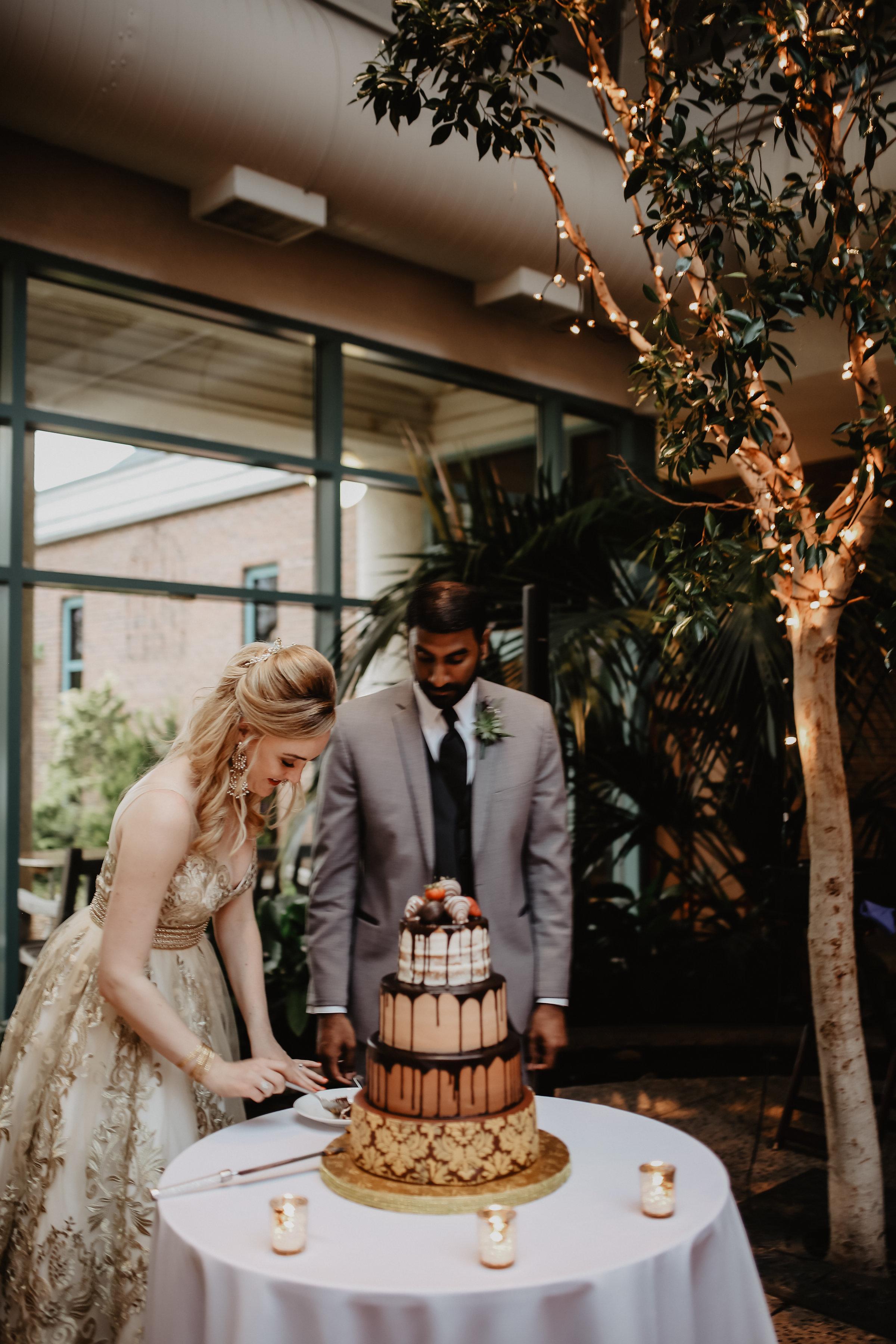 LisaTim_Married_2018-420.jpg
