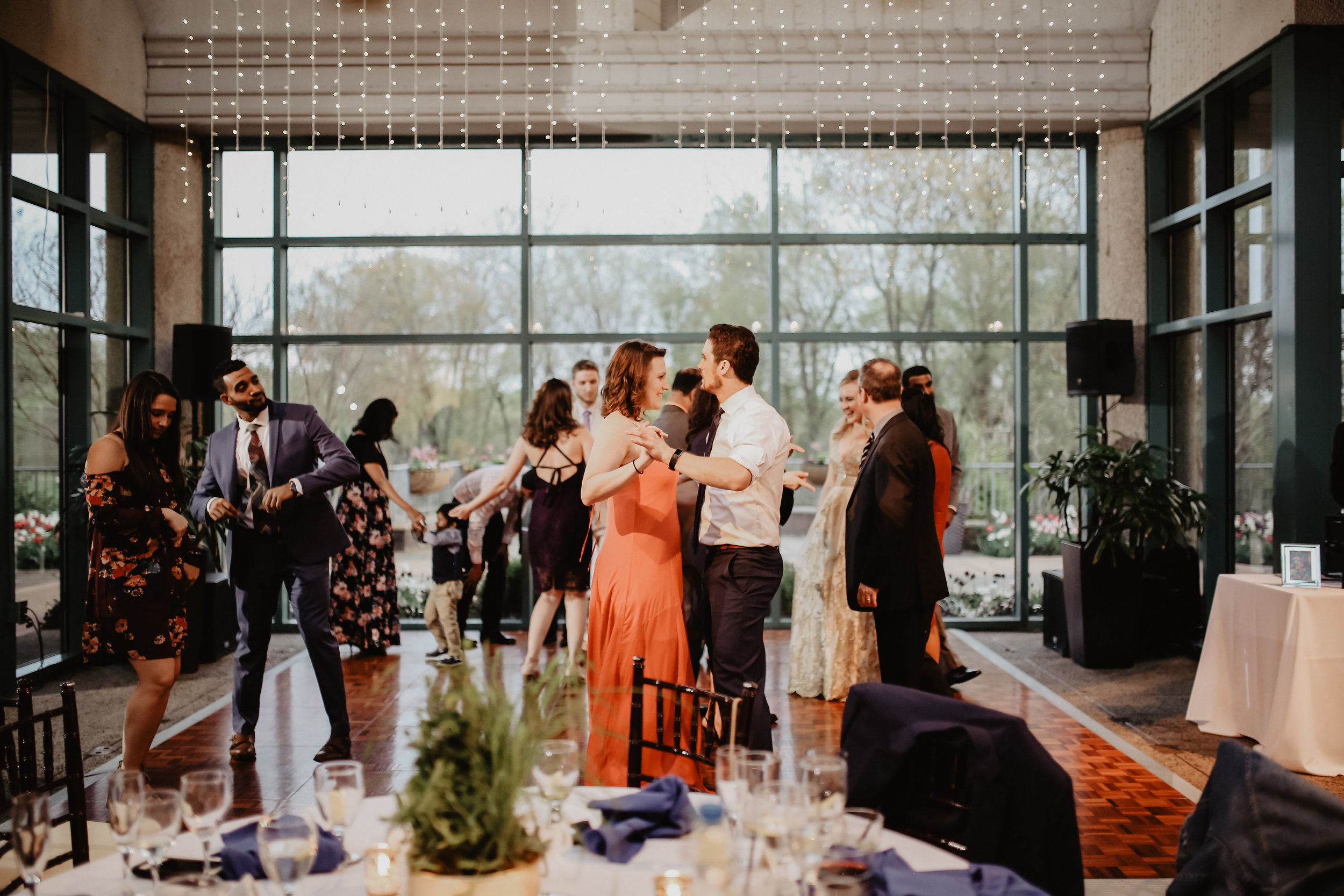 LisaTim_Married_2018-433.jpg