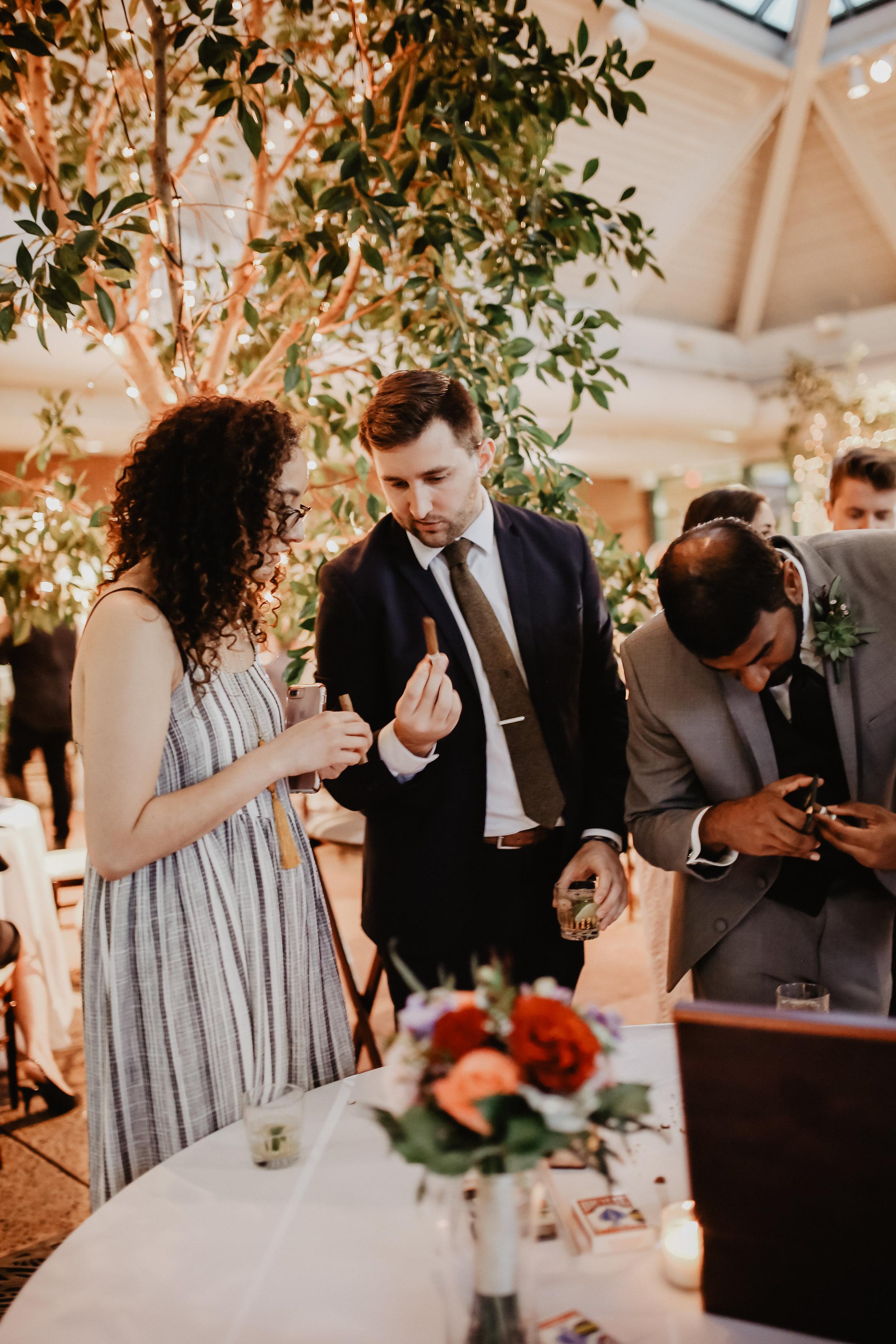 LisaTim_Married_2018-451.jpg
