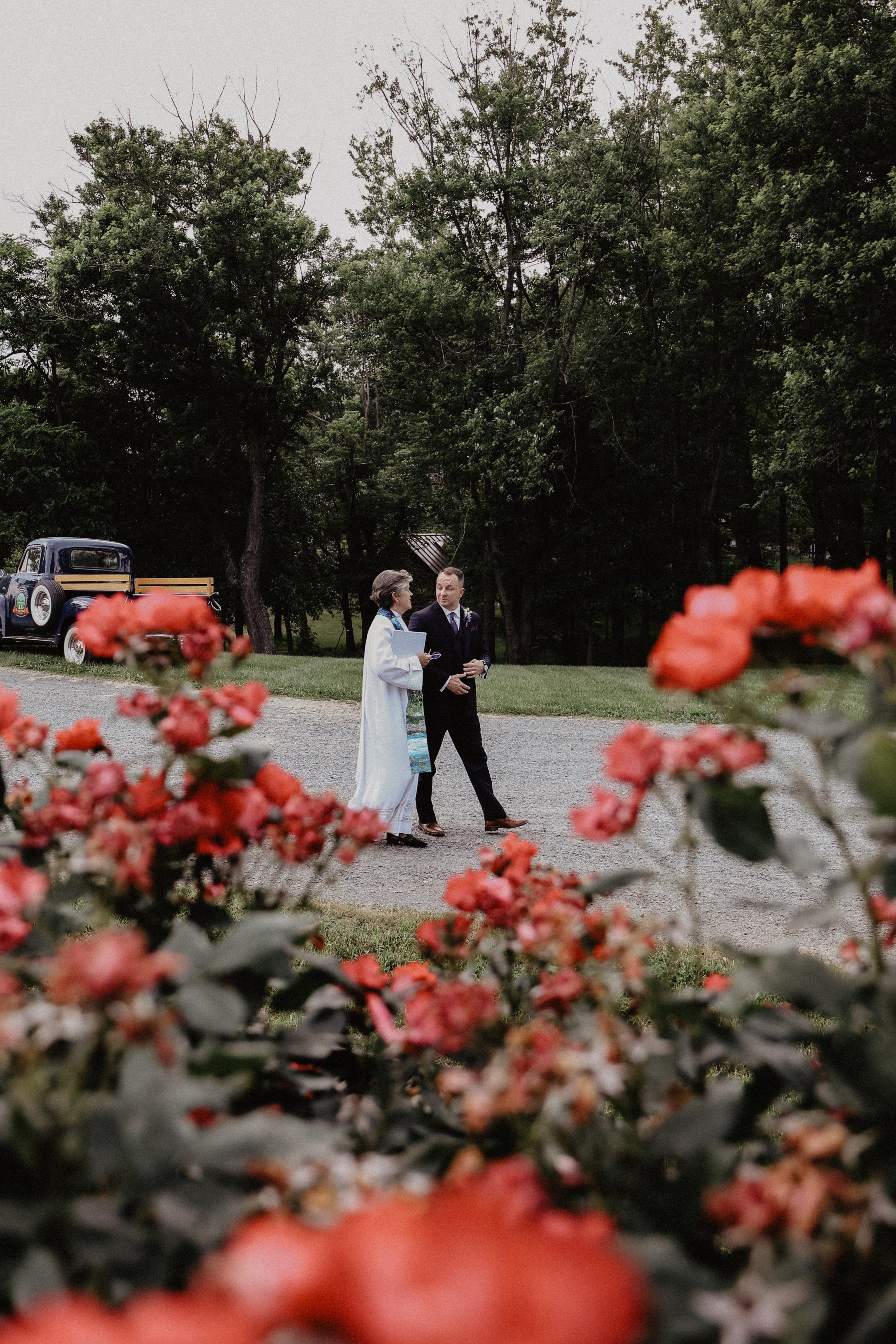 SarahChris_Married_2018-21.jpg