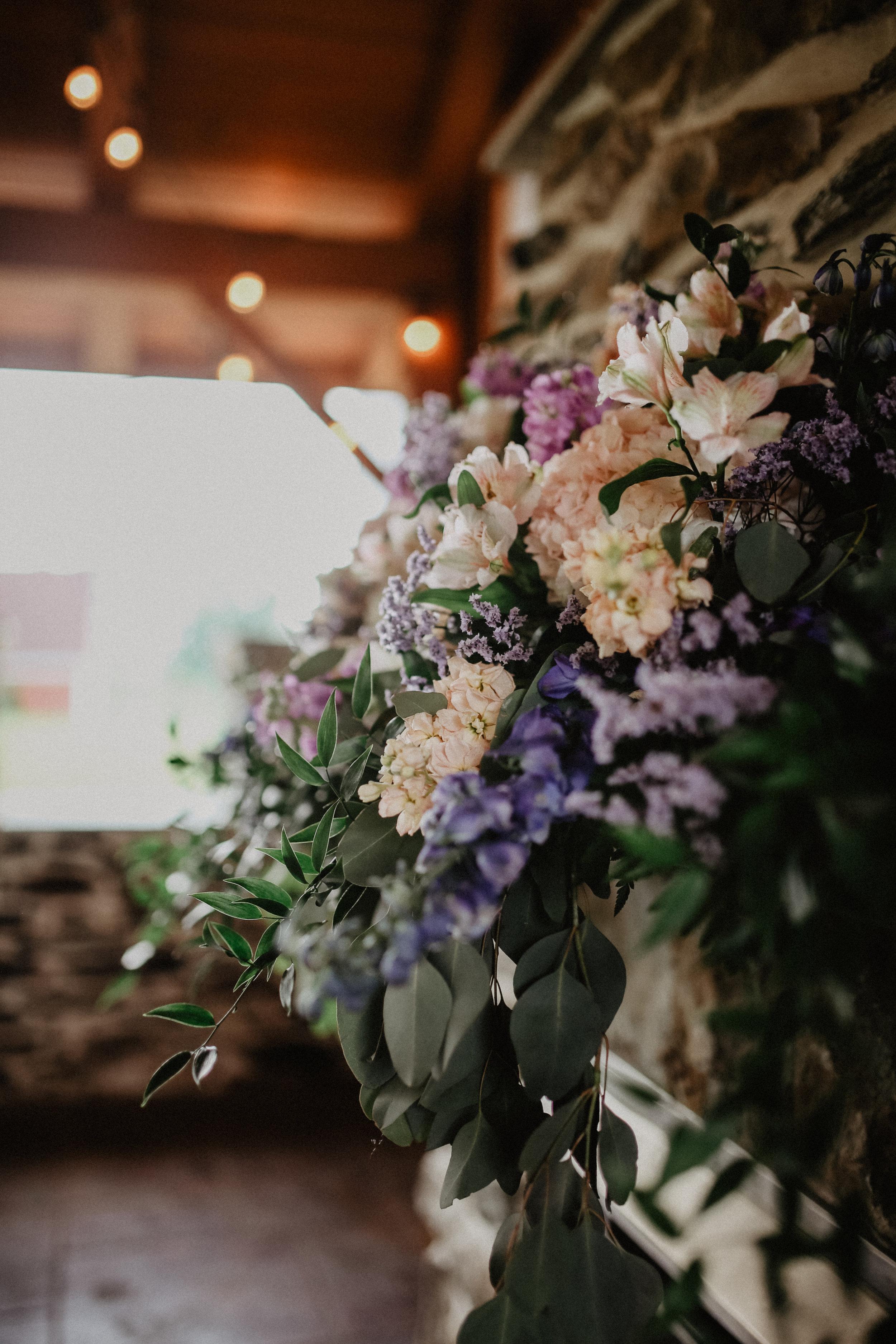 SarahChris_Married_2018-20.jpg