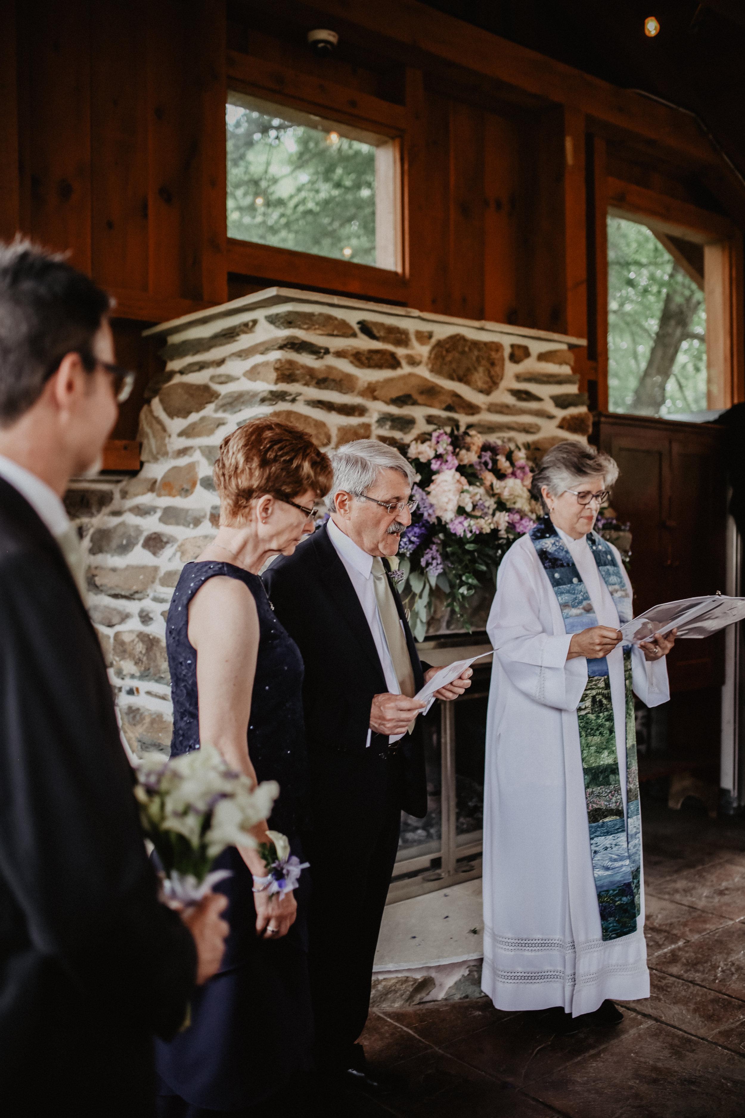 SarahChris_Married_2018-52.jpg