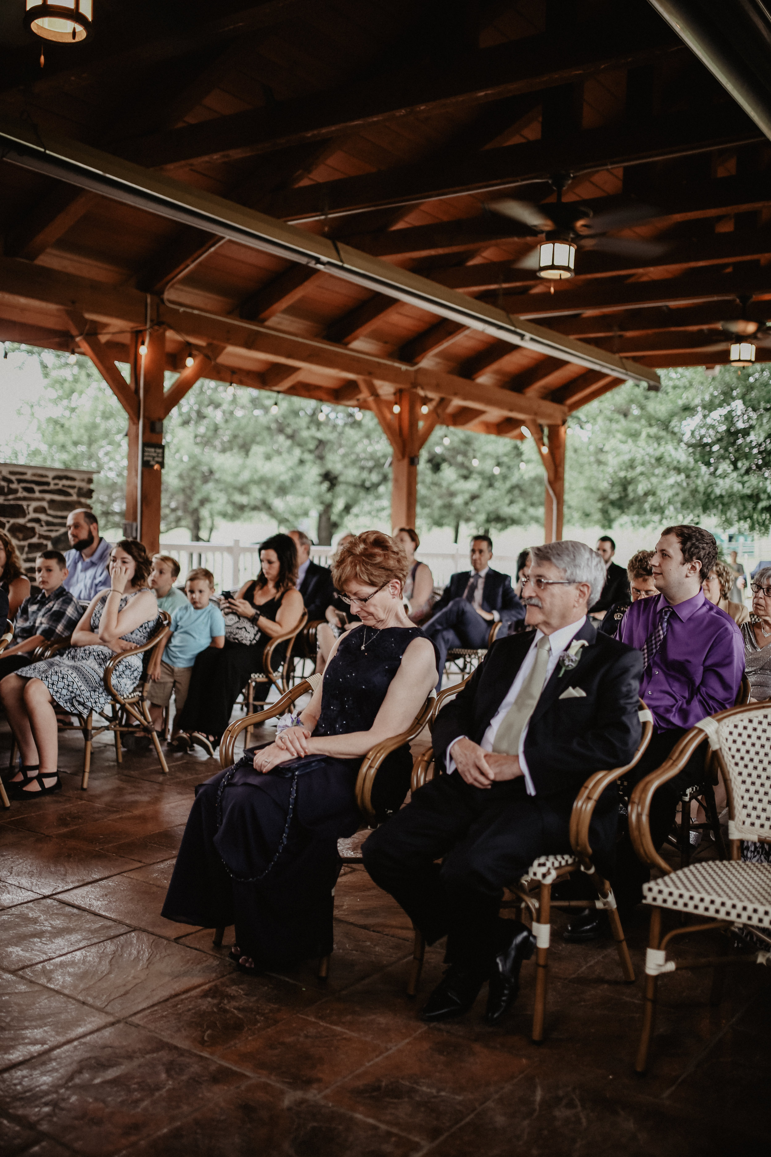 SarahChris_Married_2018-88.jpg