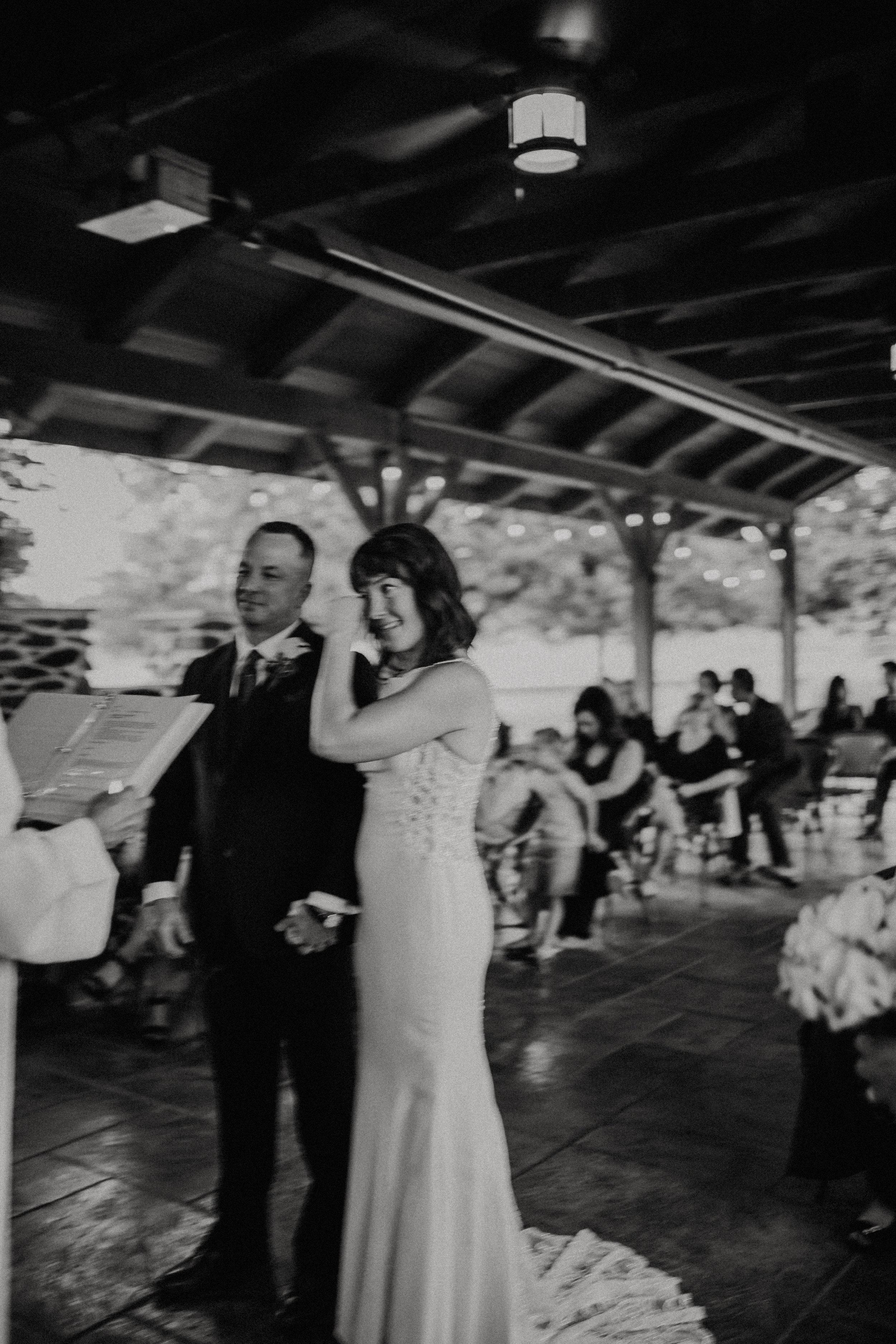 SarahChris_Married_2018-71.jpg