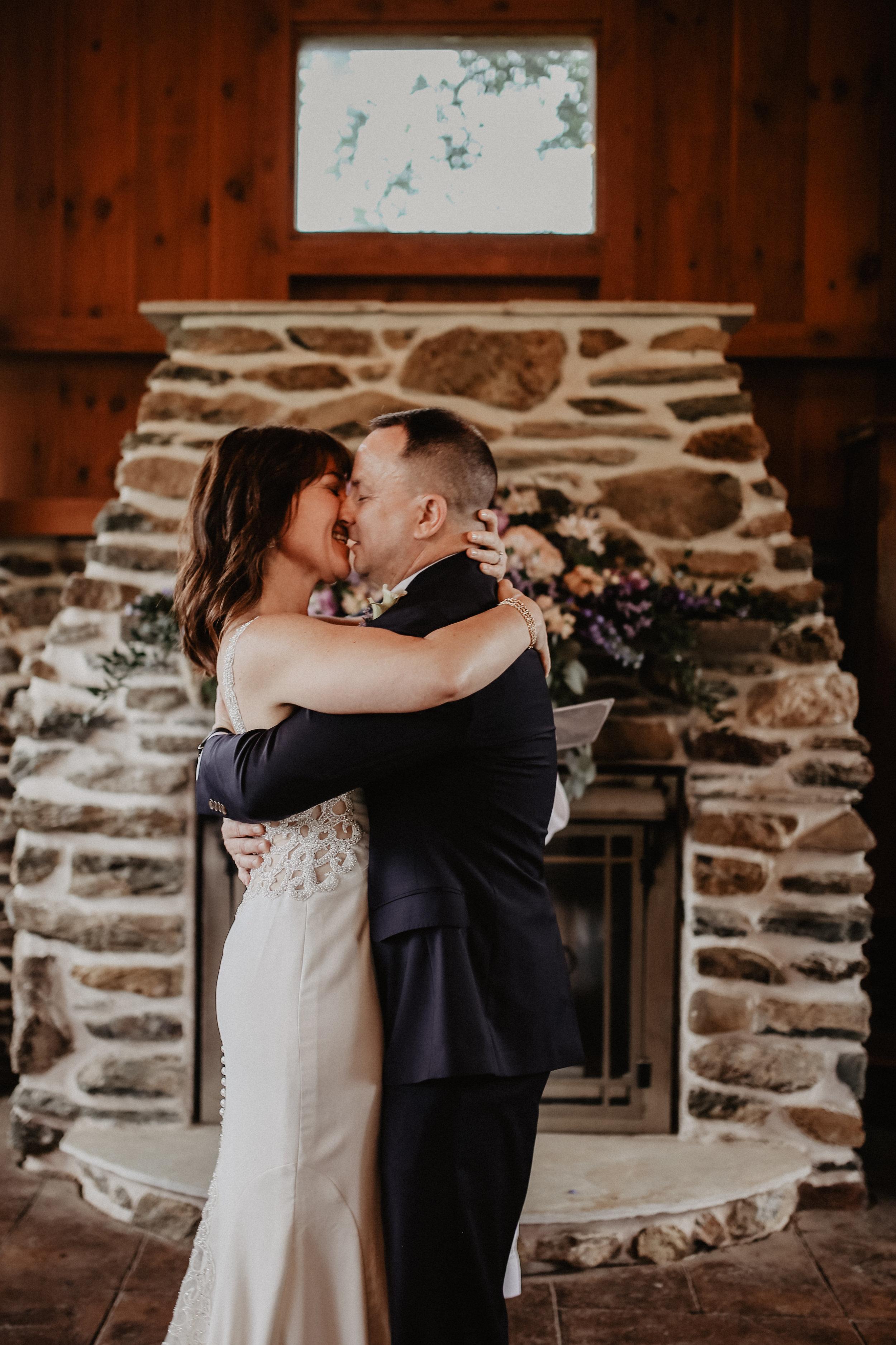 SarahChris_Married_2018-91.jpg