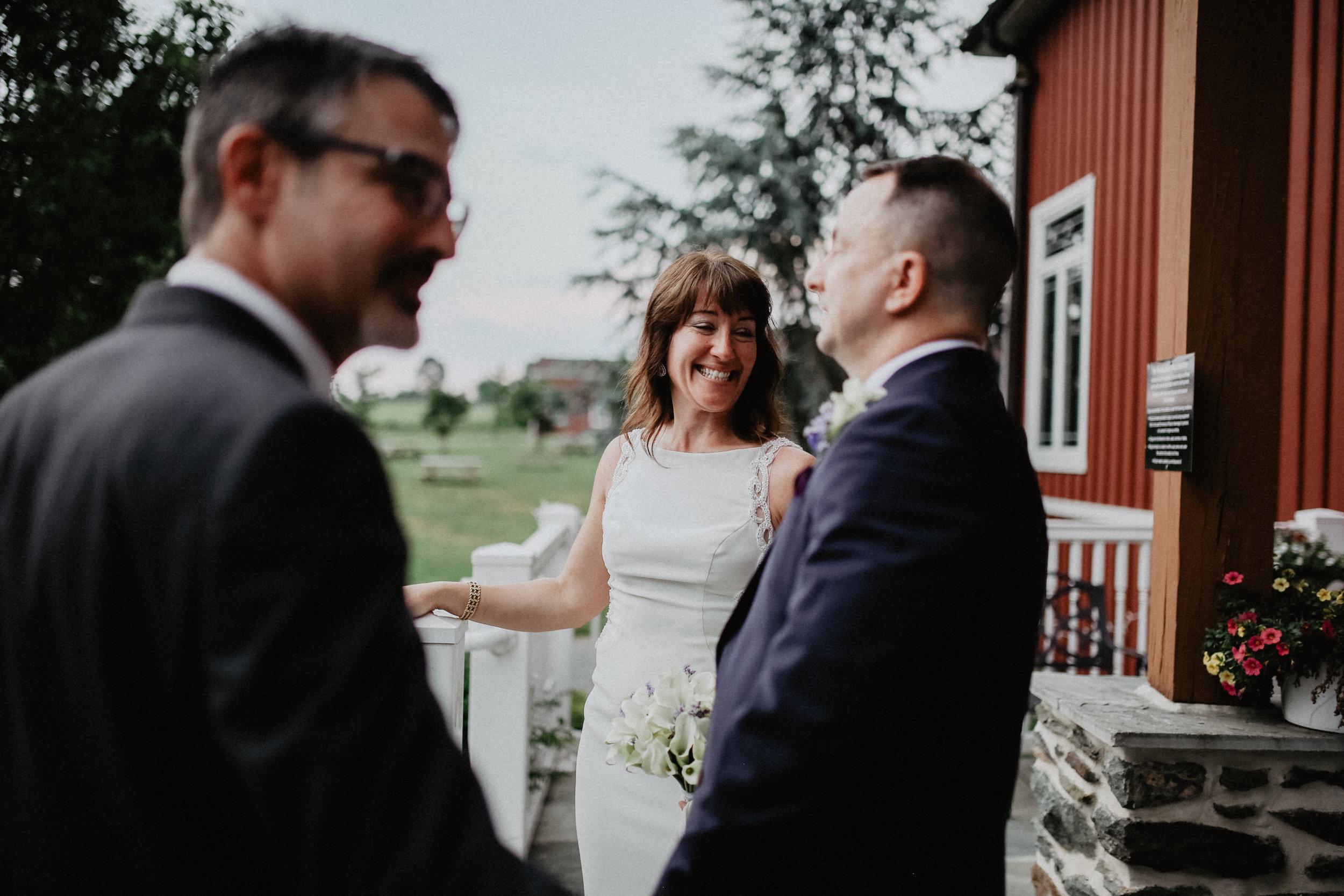 SarahChris_Married_2018-113.jpg