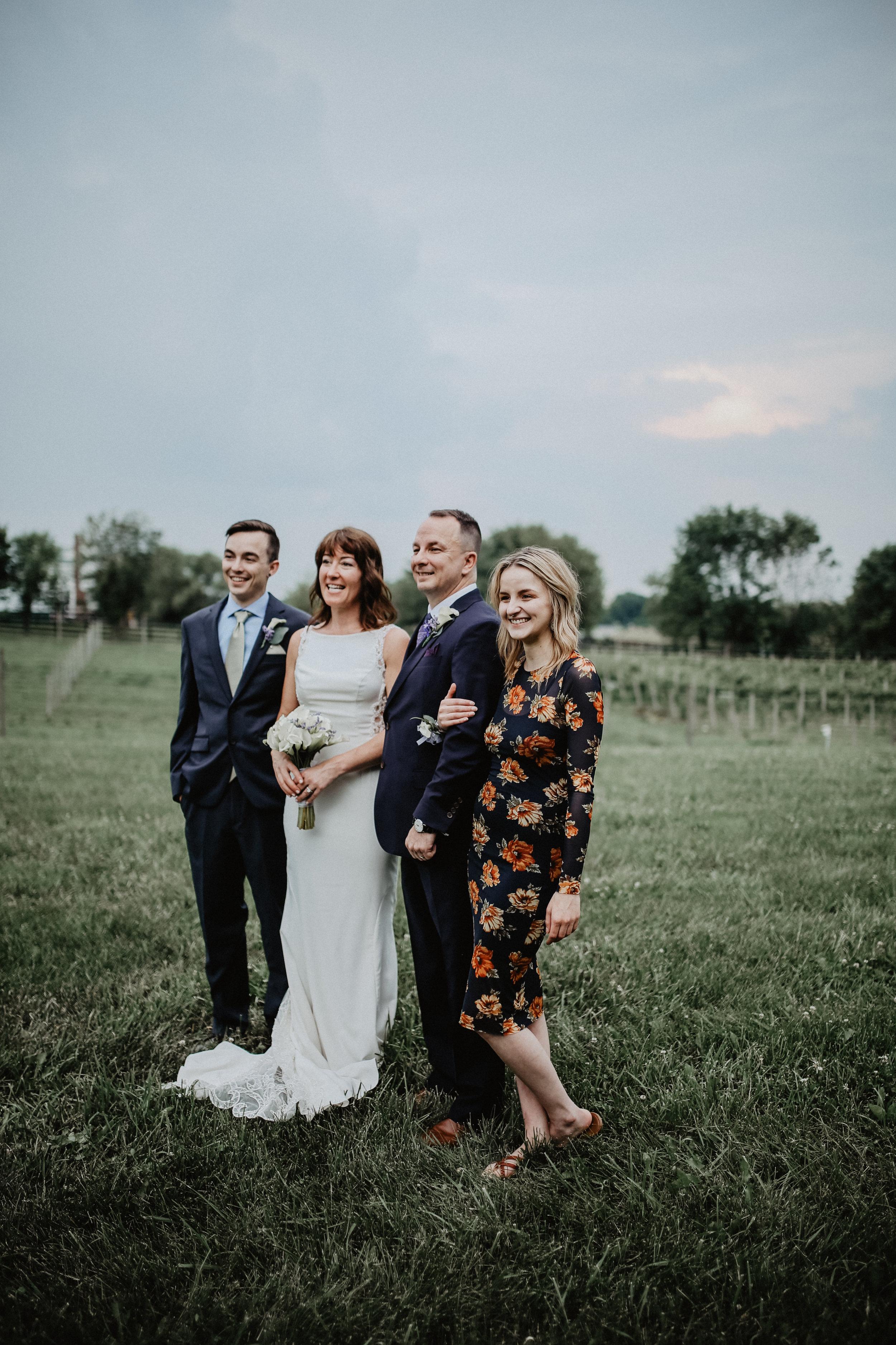 SarahChris_Married_2018-128.jpg