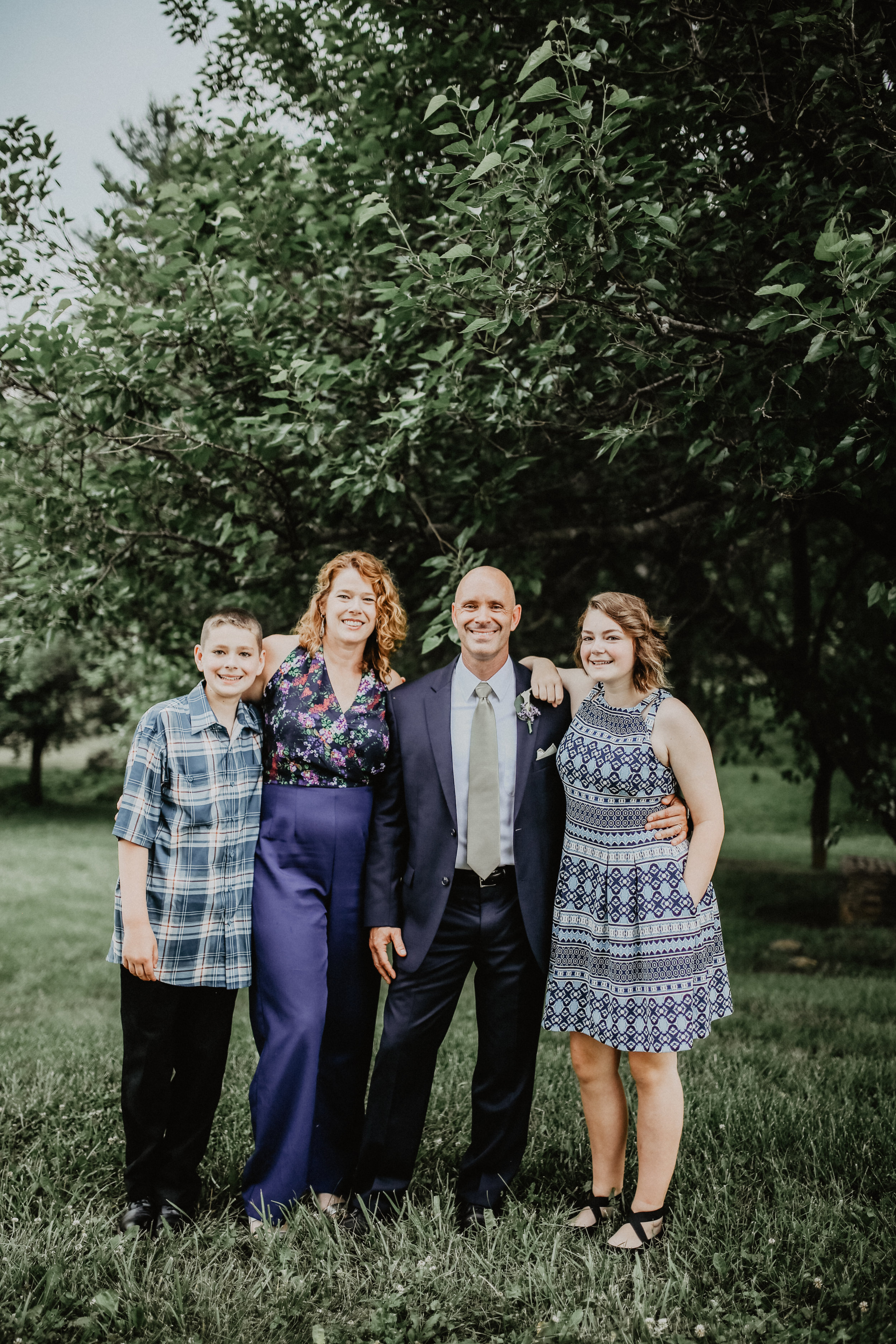SarahChris_Married_2018-164.jpg