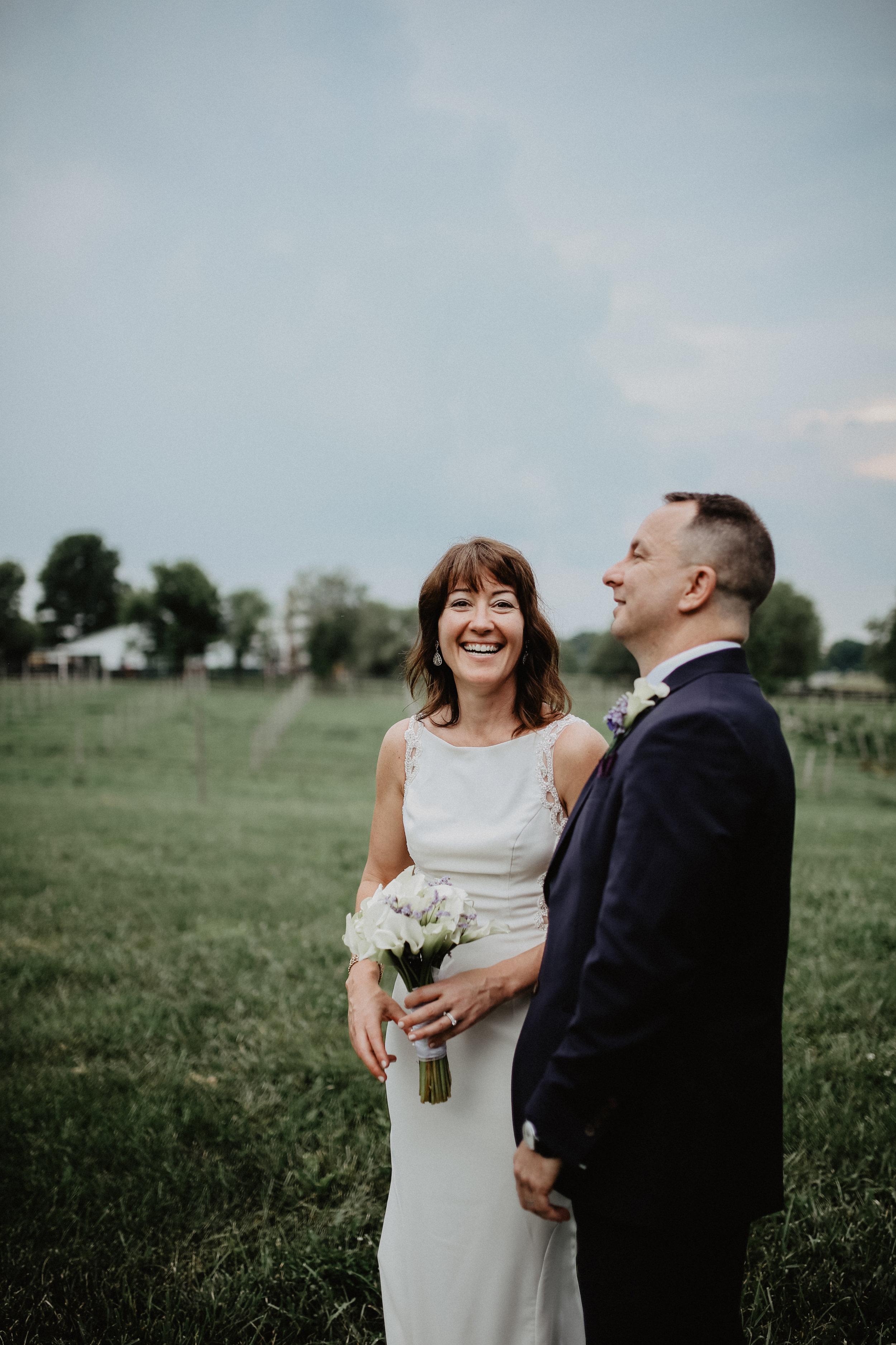 SarahChris_Married_2018-131.jpg