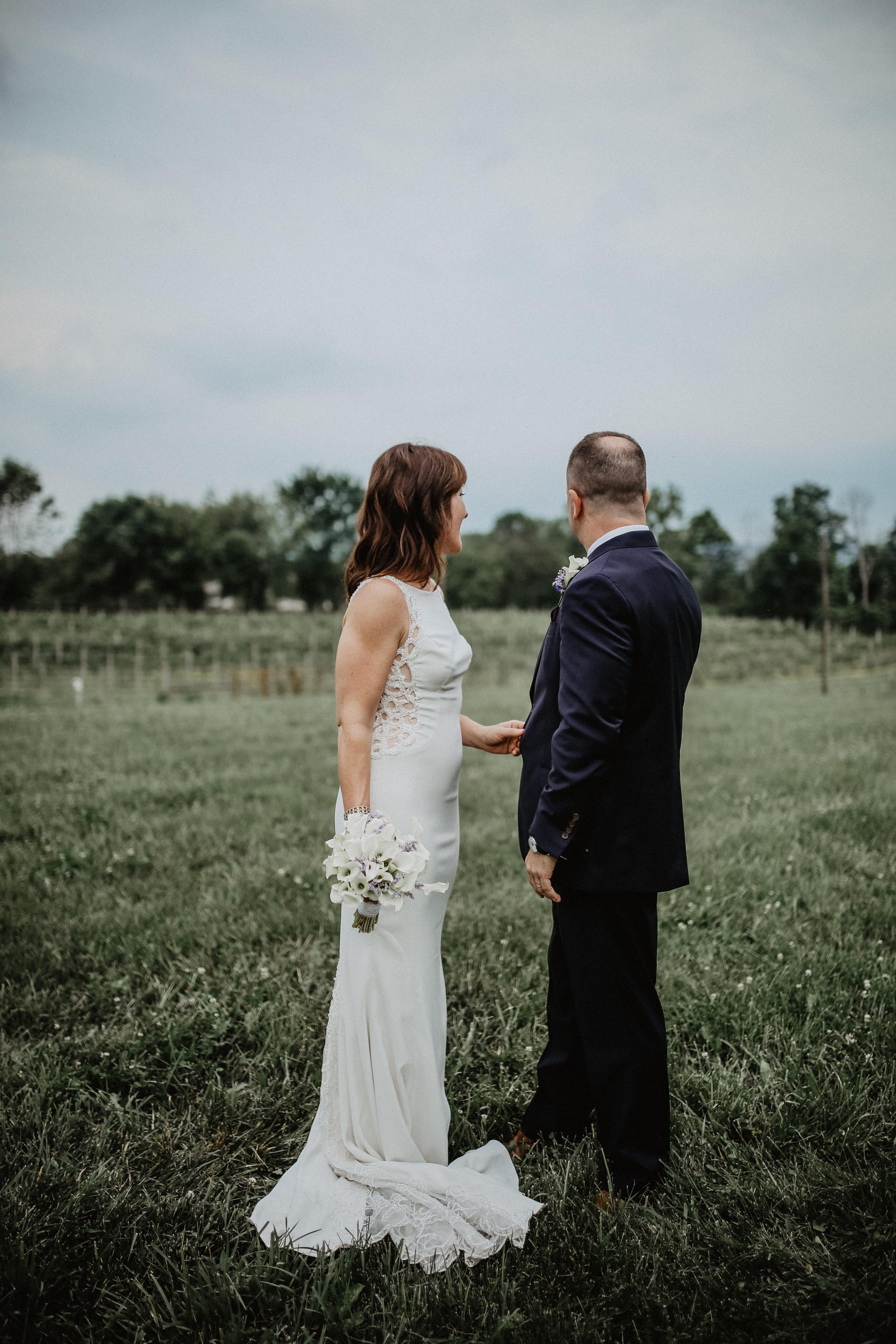 SarahChris_Married_2018-149.jpg