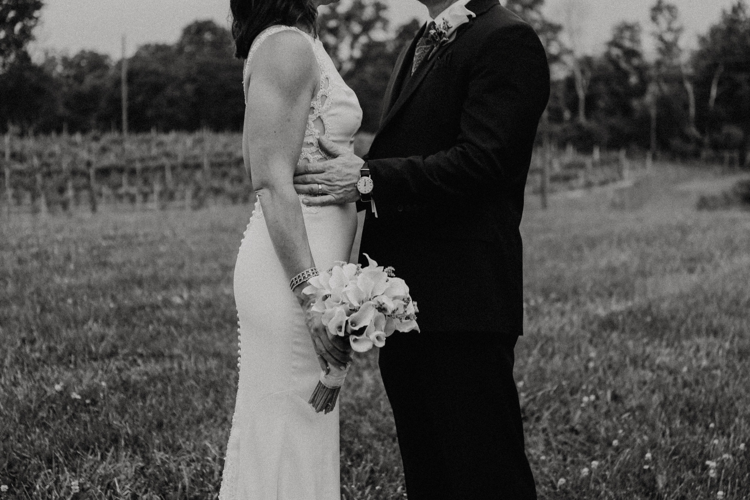 SarahChris_Married_2018-158.jpg