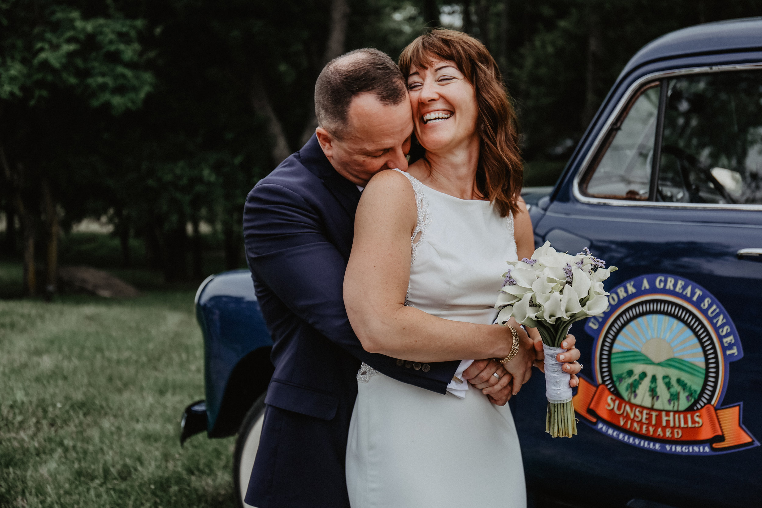 SarahChris_Married_2018-176.jpg