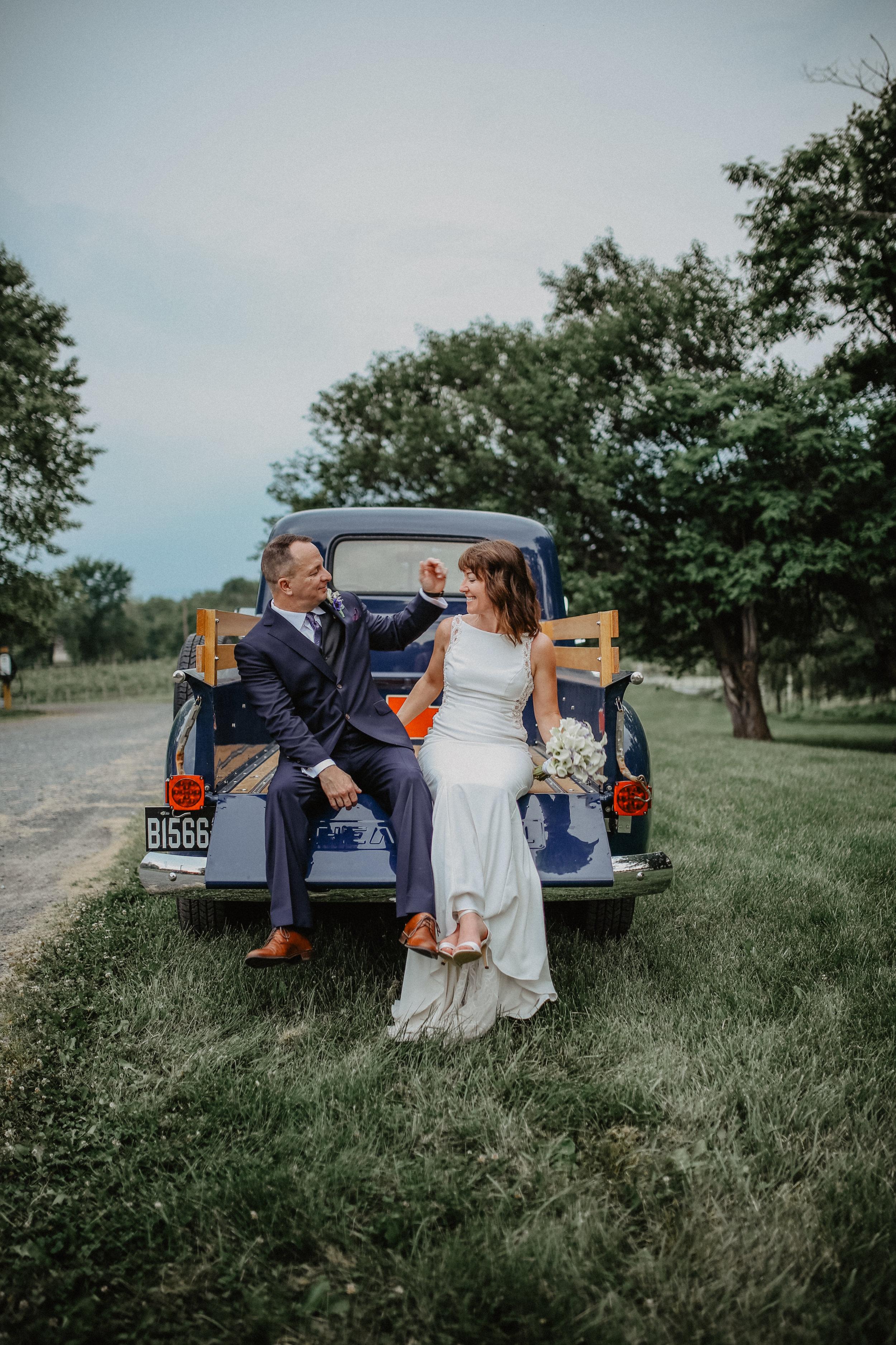 SarahChris_Married_2018-183.jpg