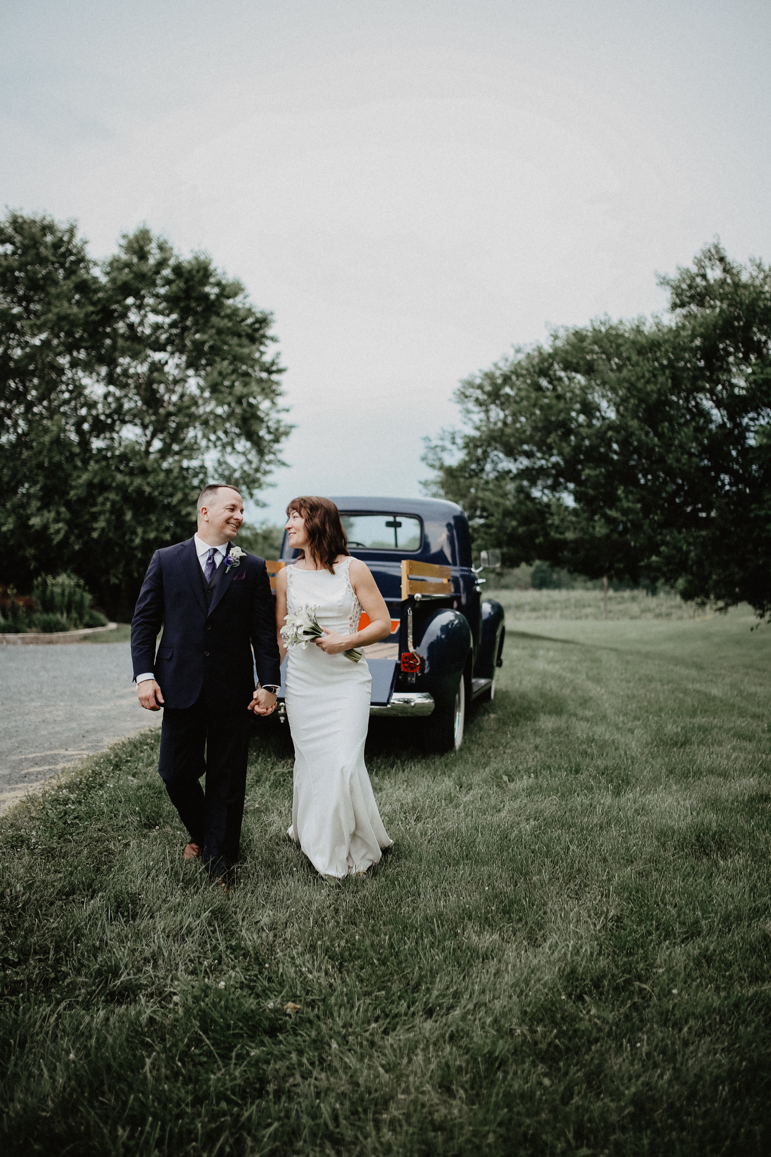 SarahChris_Married_2018-202.jpg