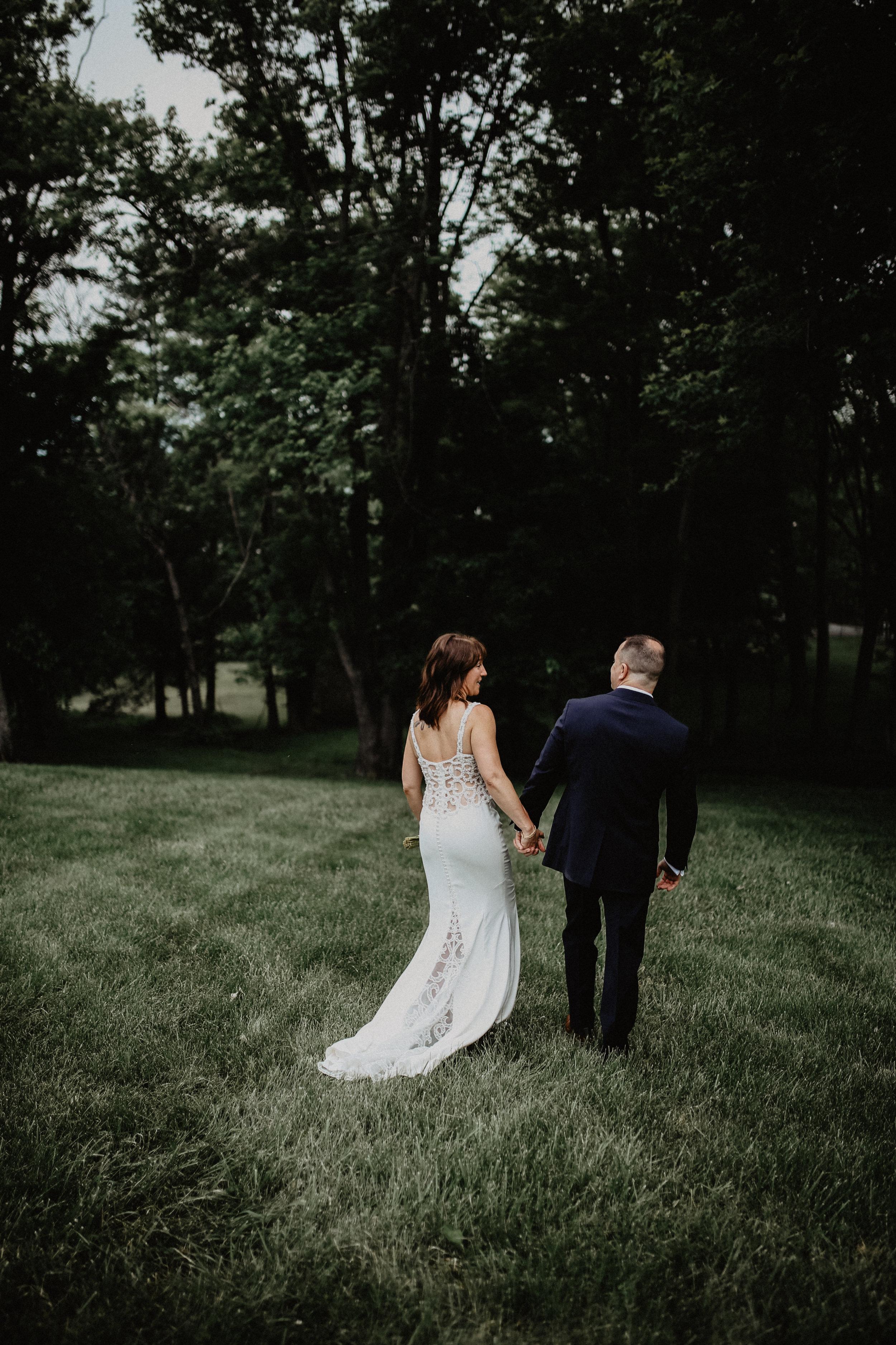 SarahChris_Married_2018-207.jpg