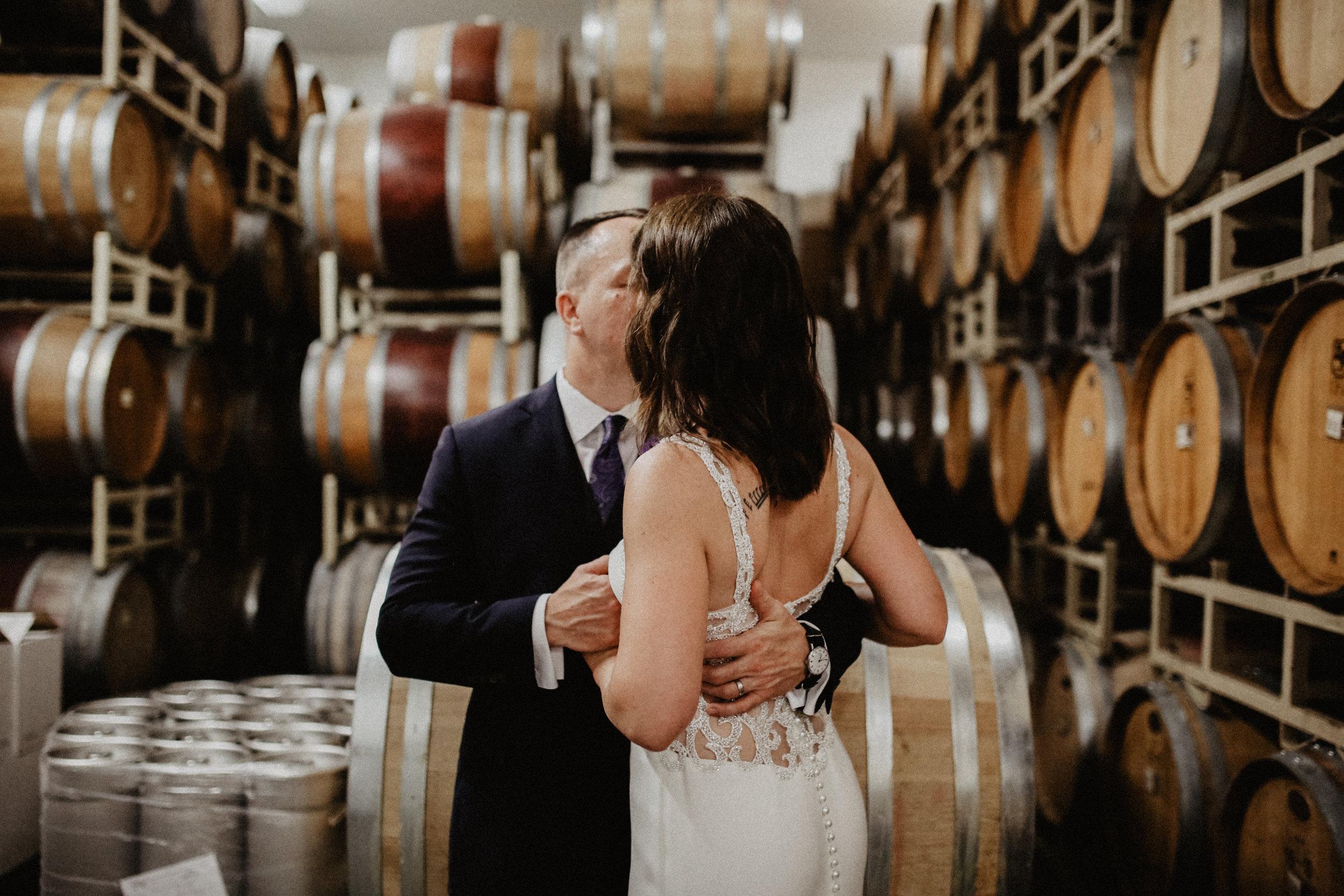 SarahChris_Married_2018-225.jpg