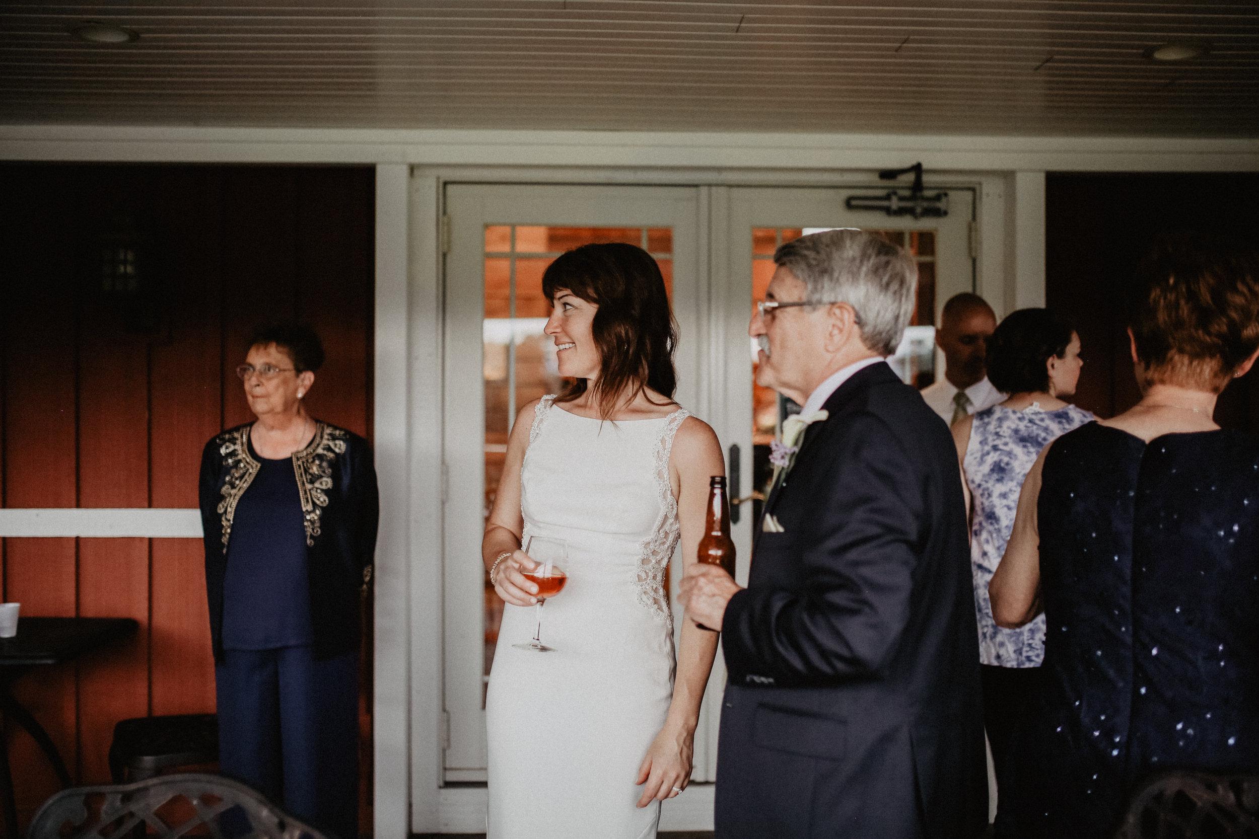 SarahChris_Married_2018-263.jpg