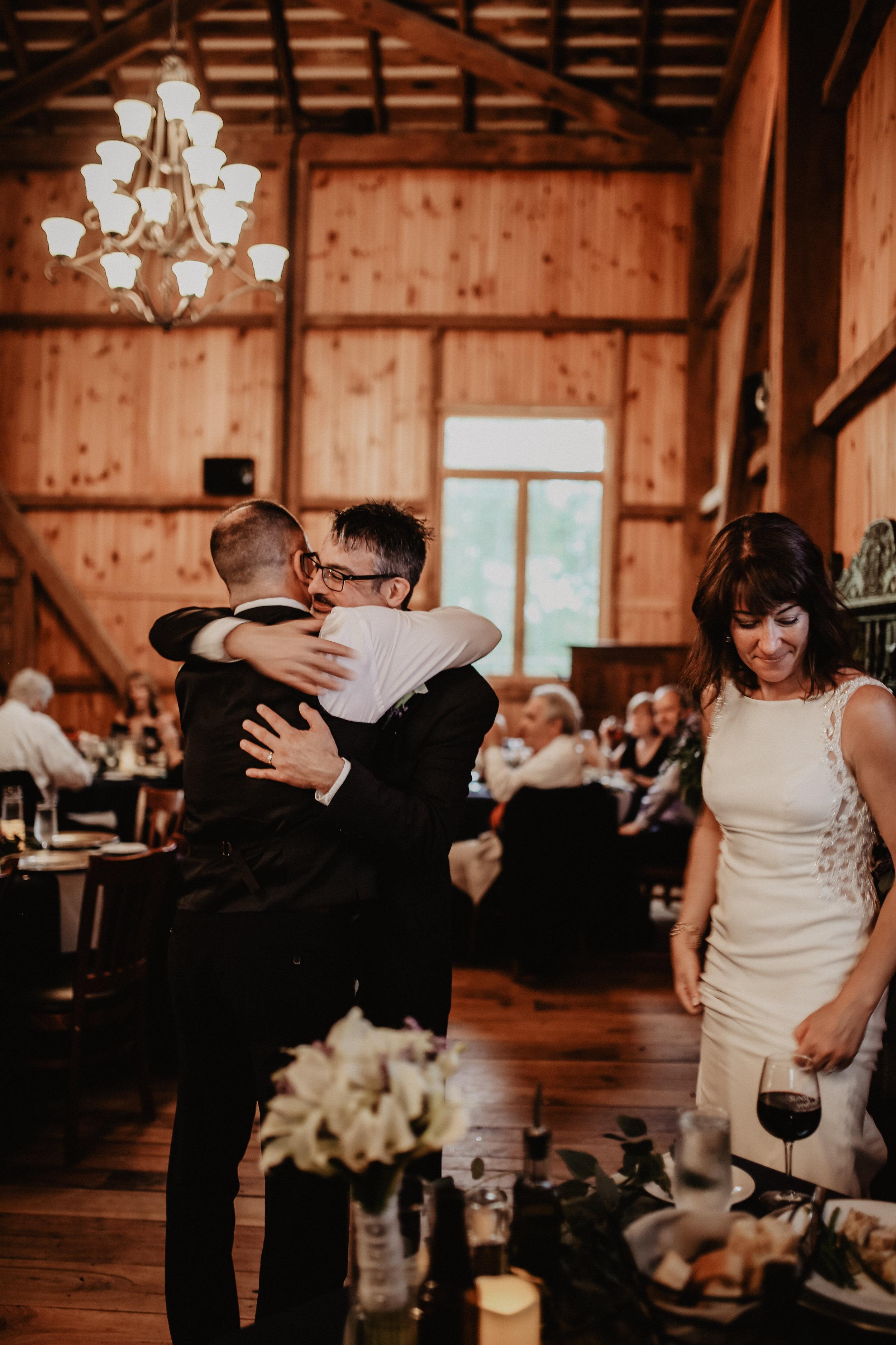 SarahChris_Married_2018-316.jpg