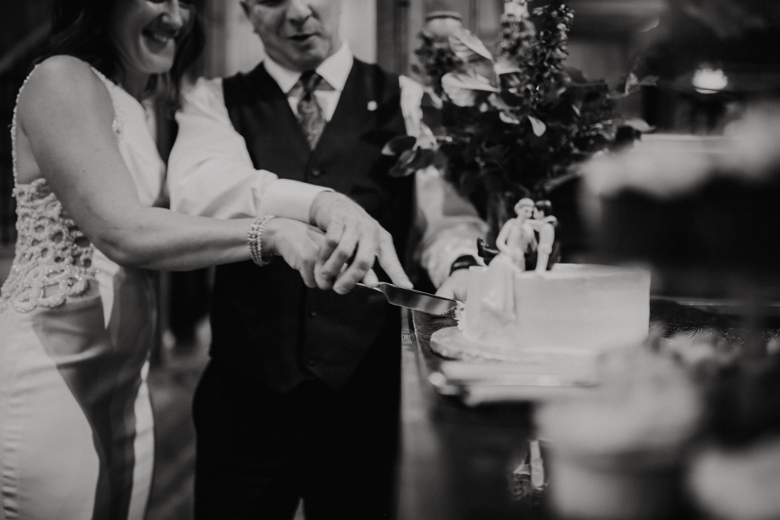 SarahChris_Married_2018-335.jpg