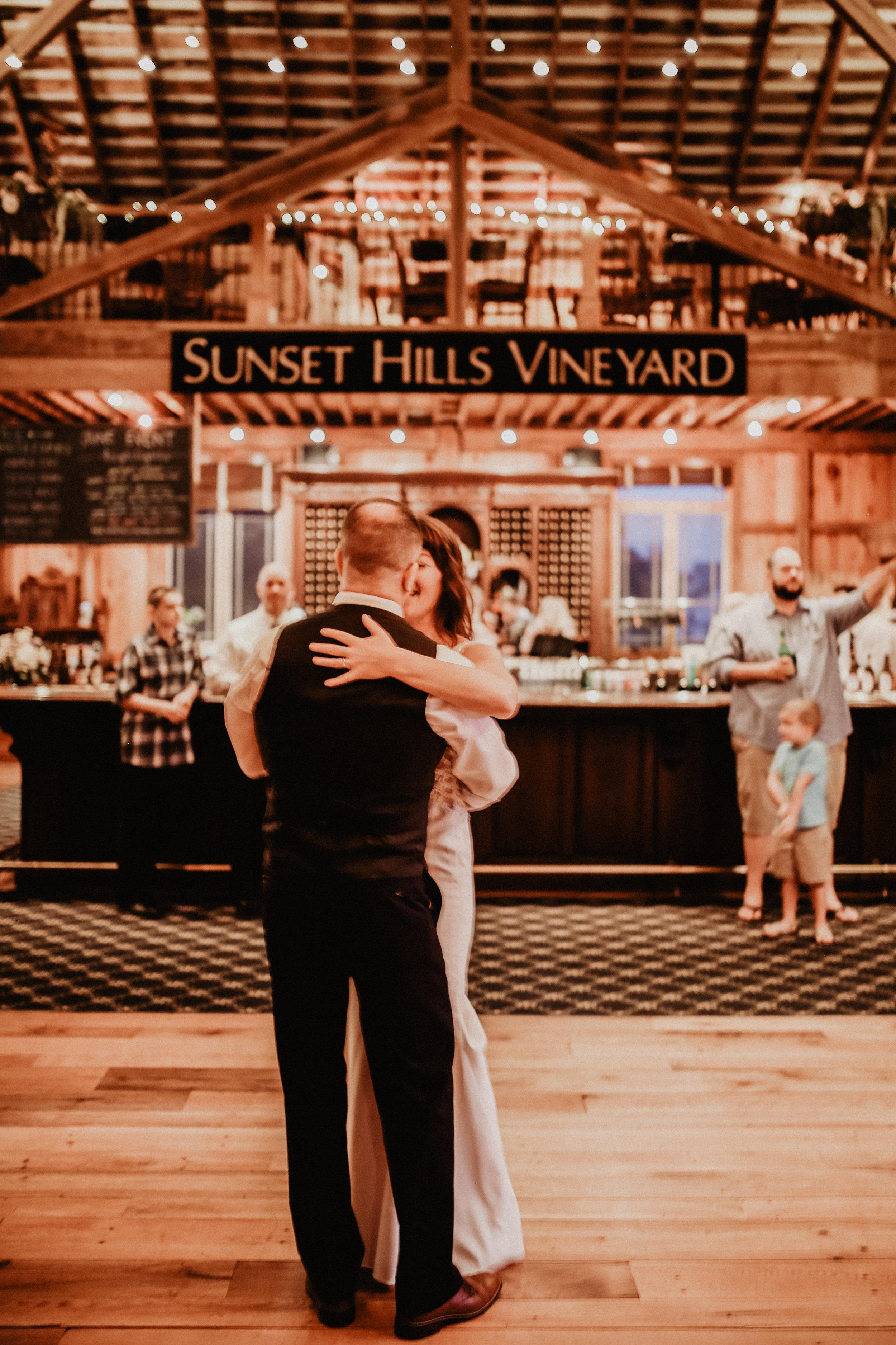 SarahChris_Married_2018-365.jpg