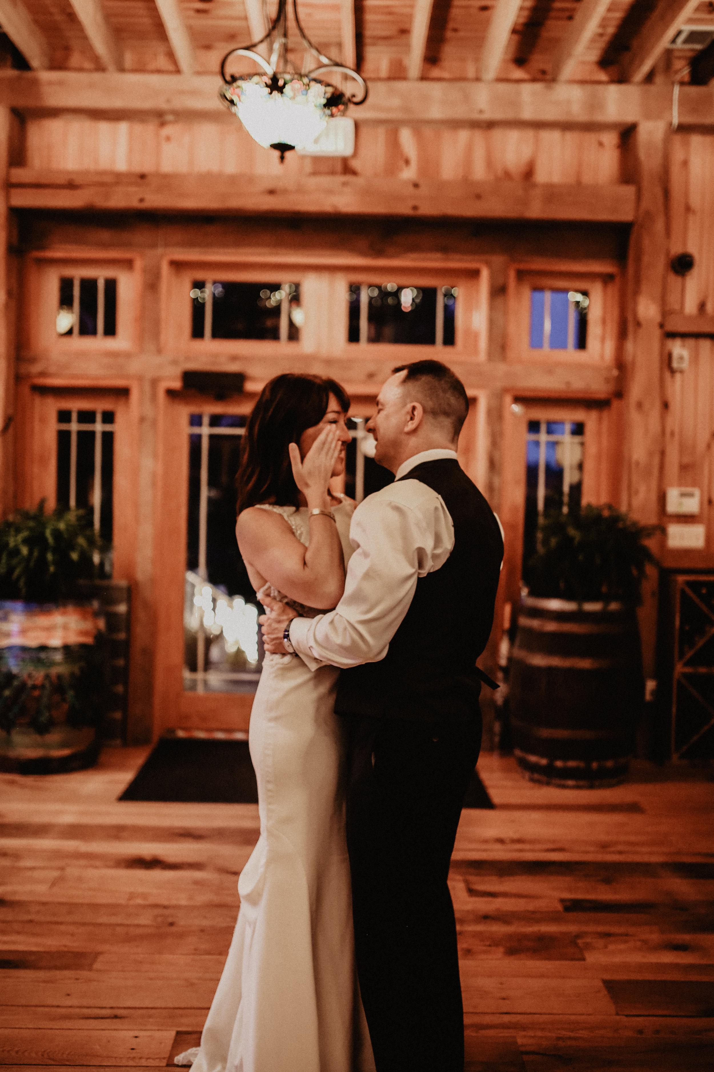 SarahChris_Married_2018-374.jpg
