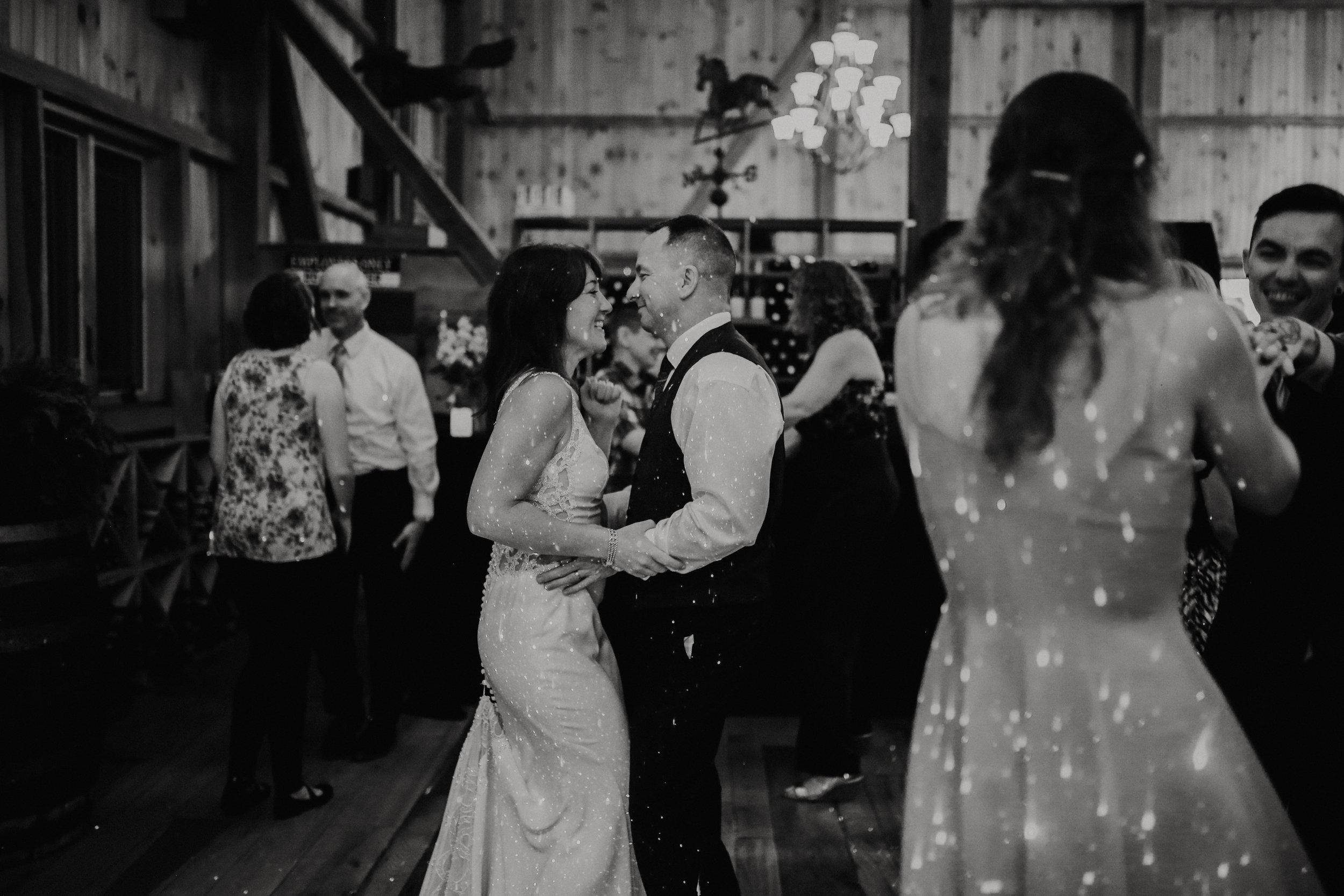 SarahChris_Married_2018-393.jpg