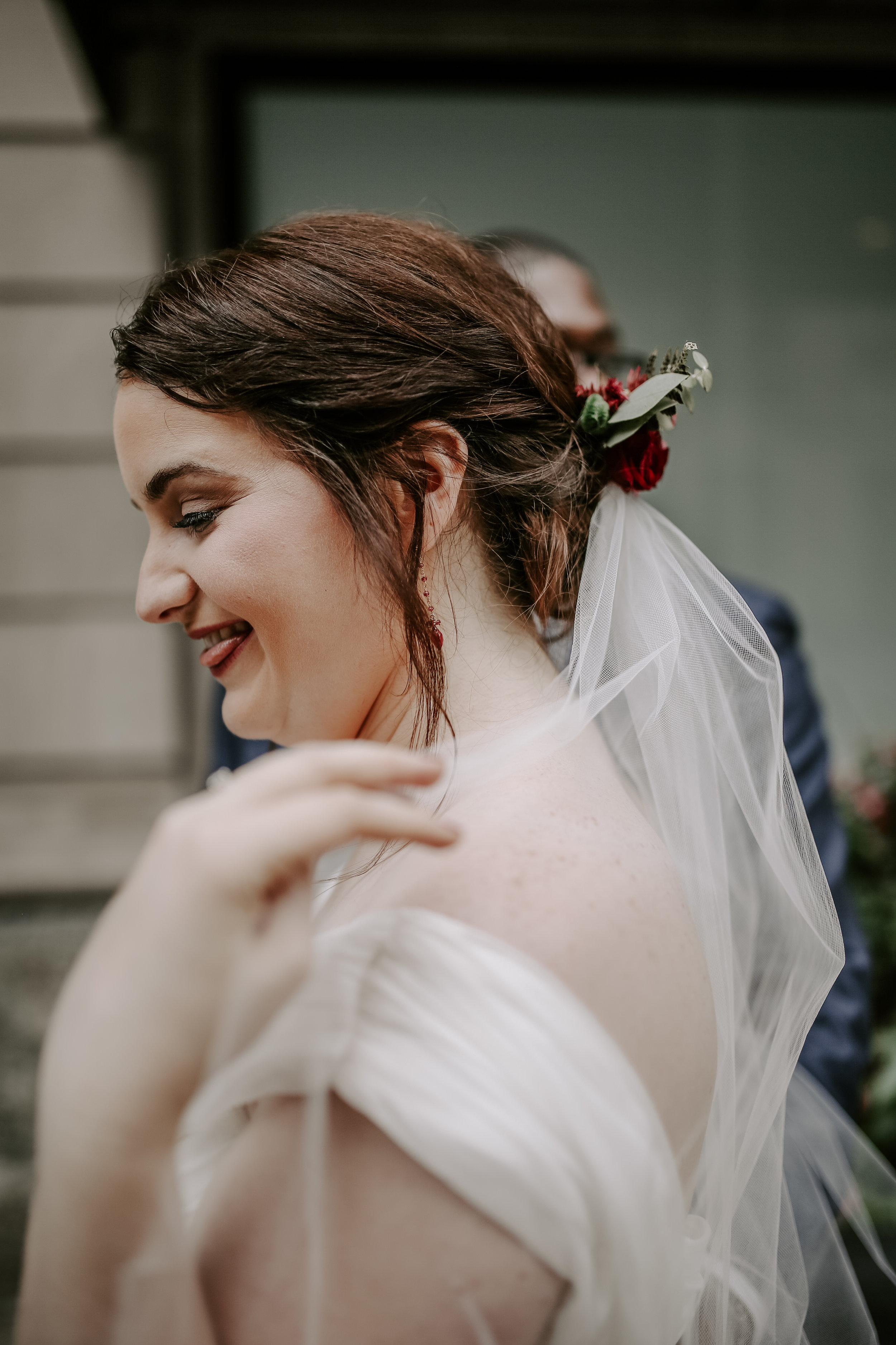 SarahRon_Married_2018-378.jpg