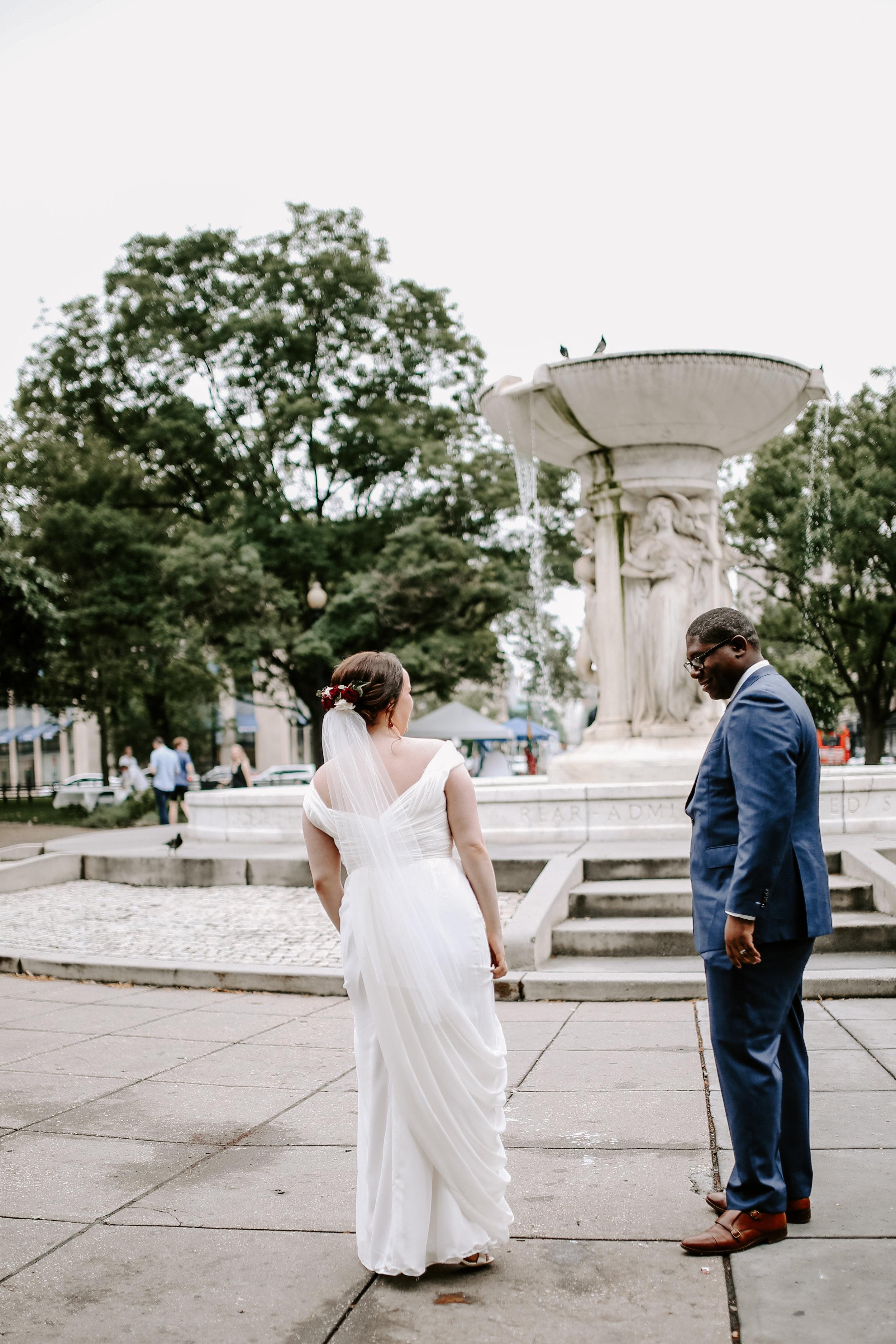 SarahRon_Married_2018-25.jpg