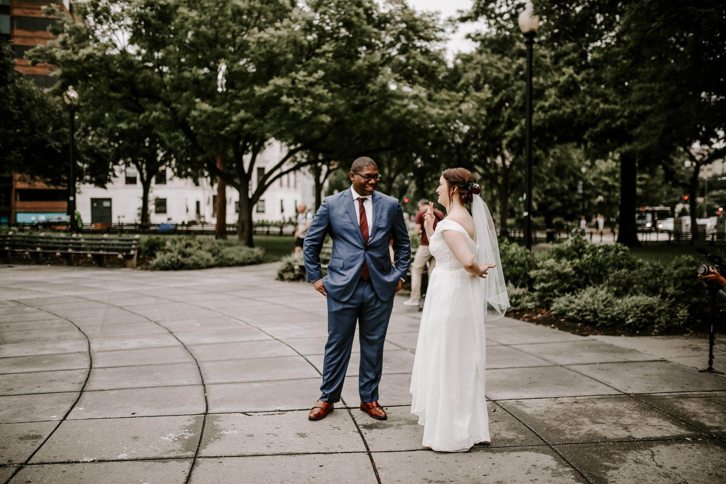 SarahRon_Married_2018-37.jpg