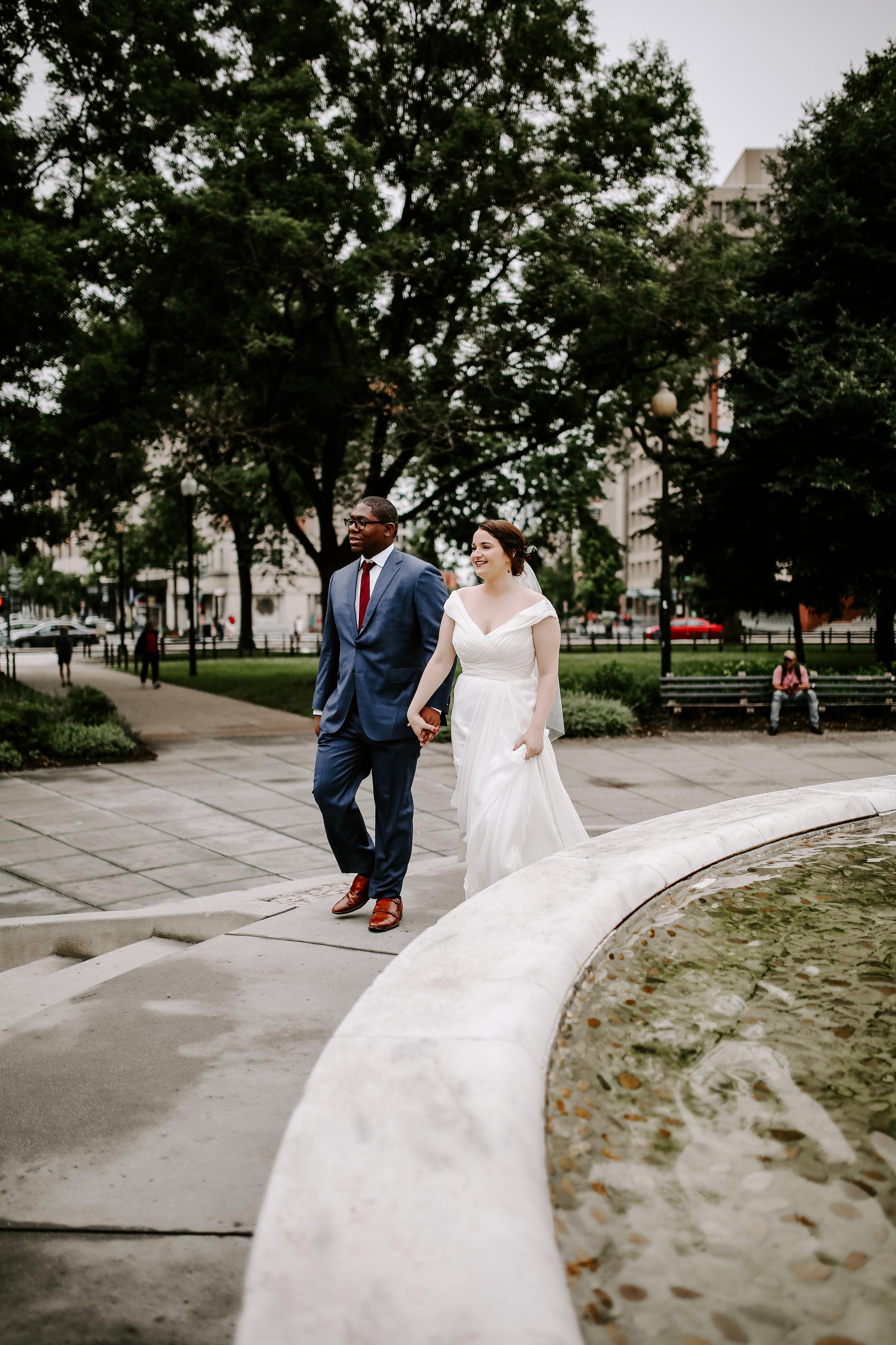 SarahRon_Married_2018-57.jpg