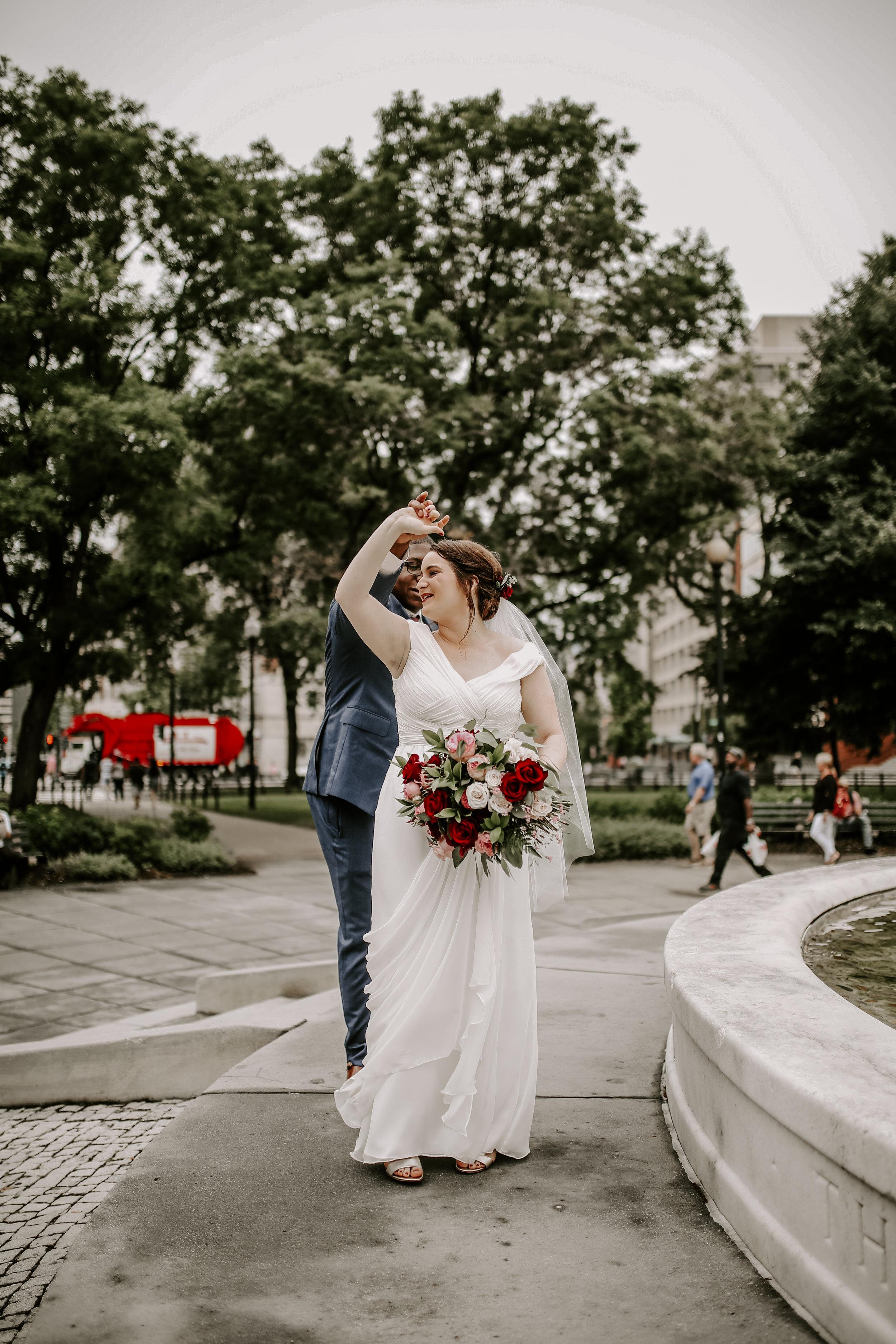 SarahRon_Married_2018-85.jpg