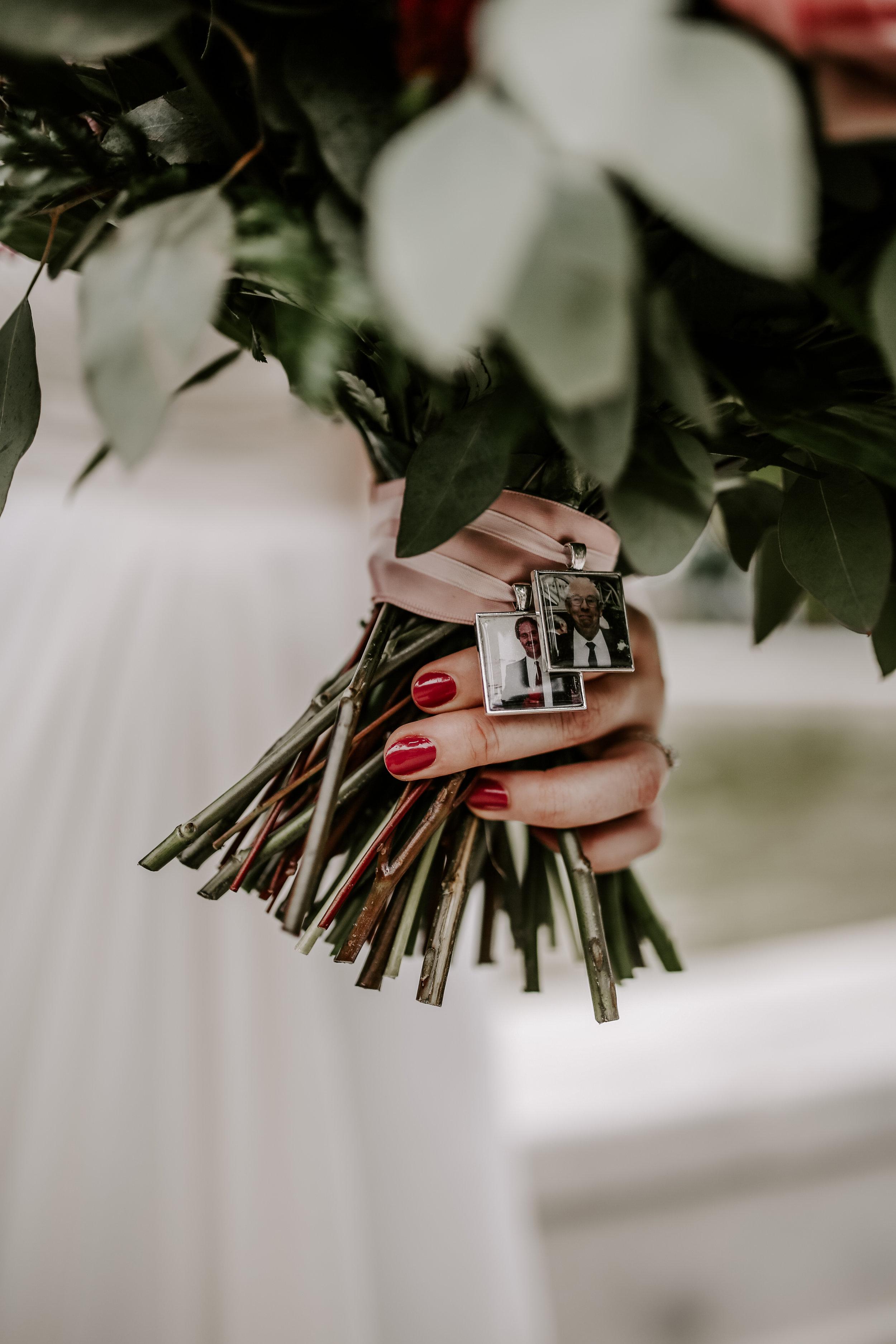 SarahRon_Married_2018-86.jpg