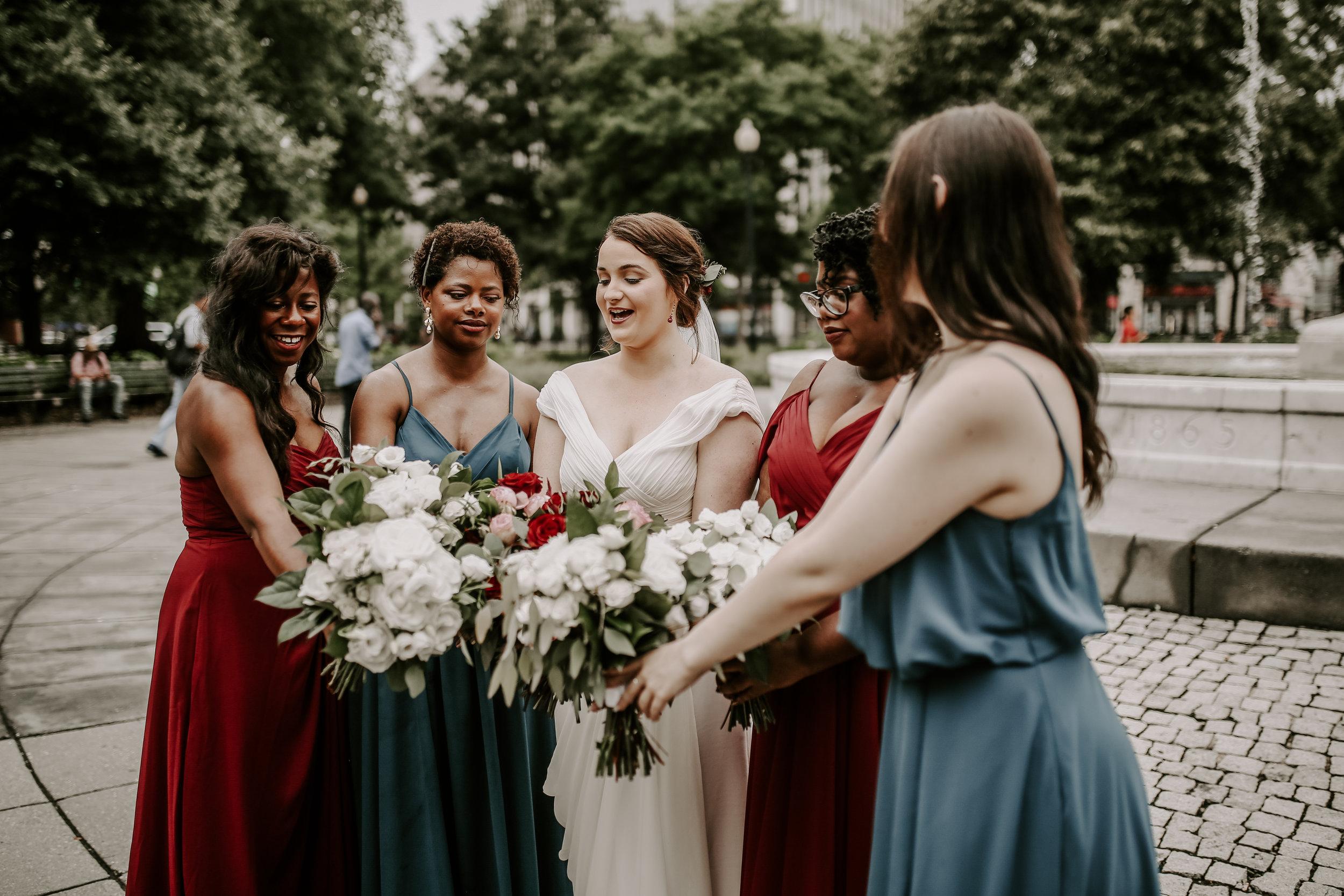 SarahRon_Married_2018-109.jpg
