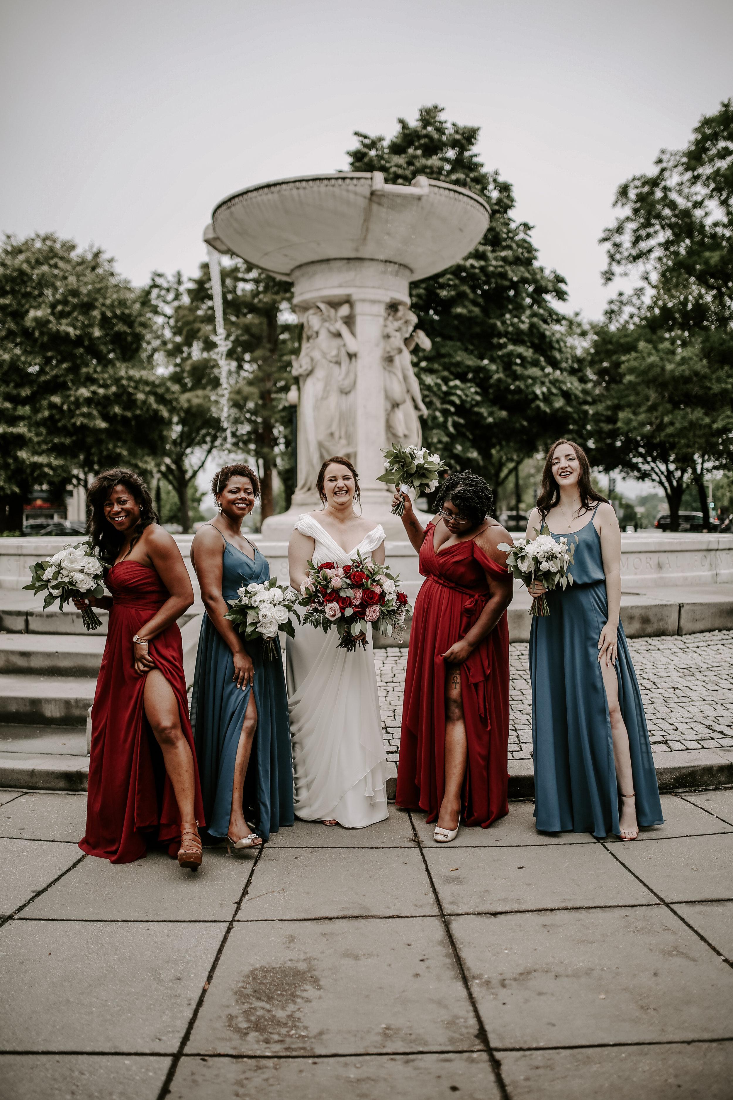 SarahRon_Married_2018-112.jpg