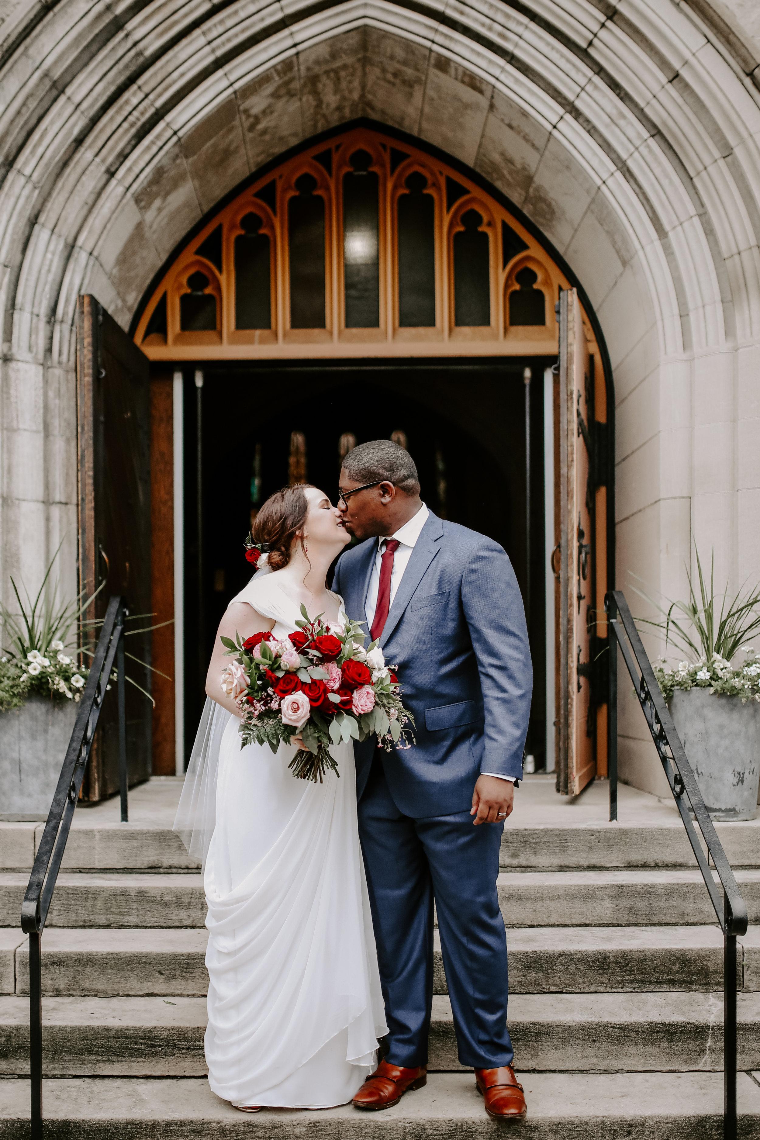 SarahRon_Married_2018-280.jpg