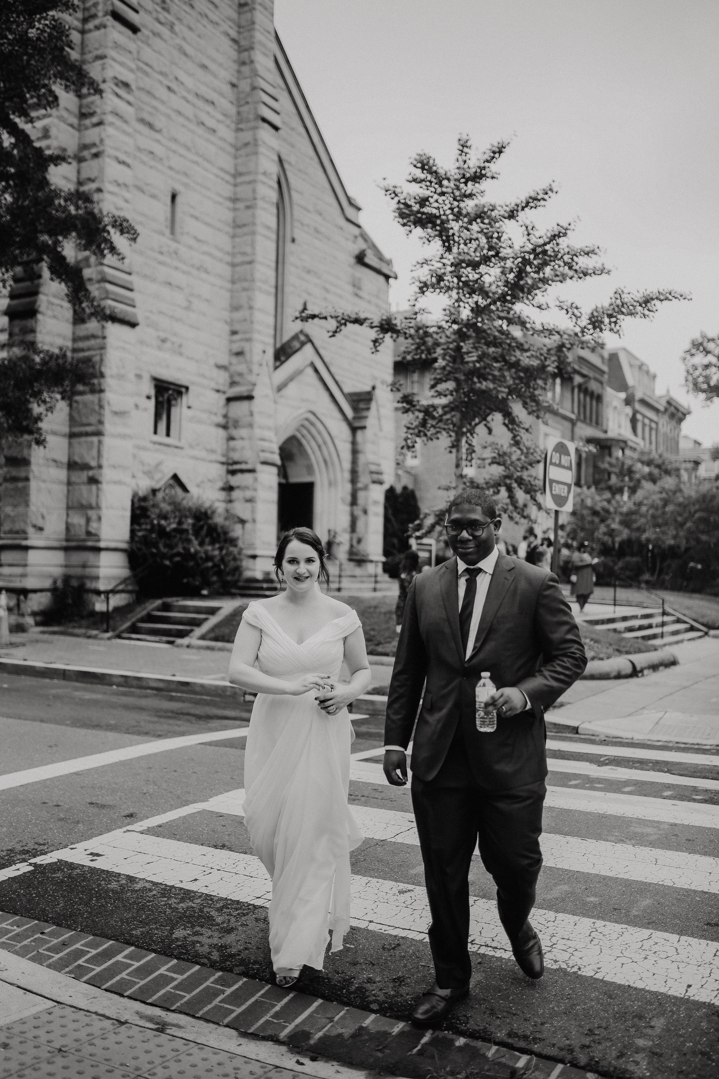 SarahRon_Married_2018-325.jpg